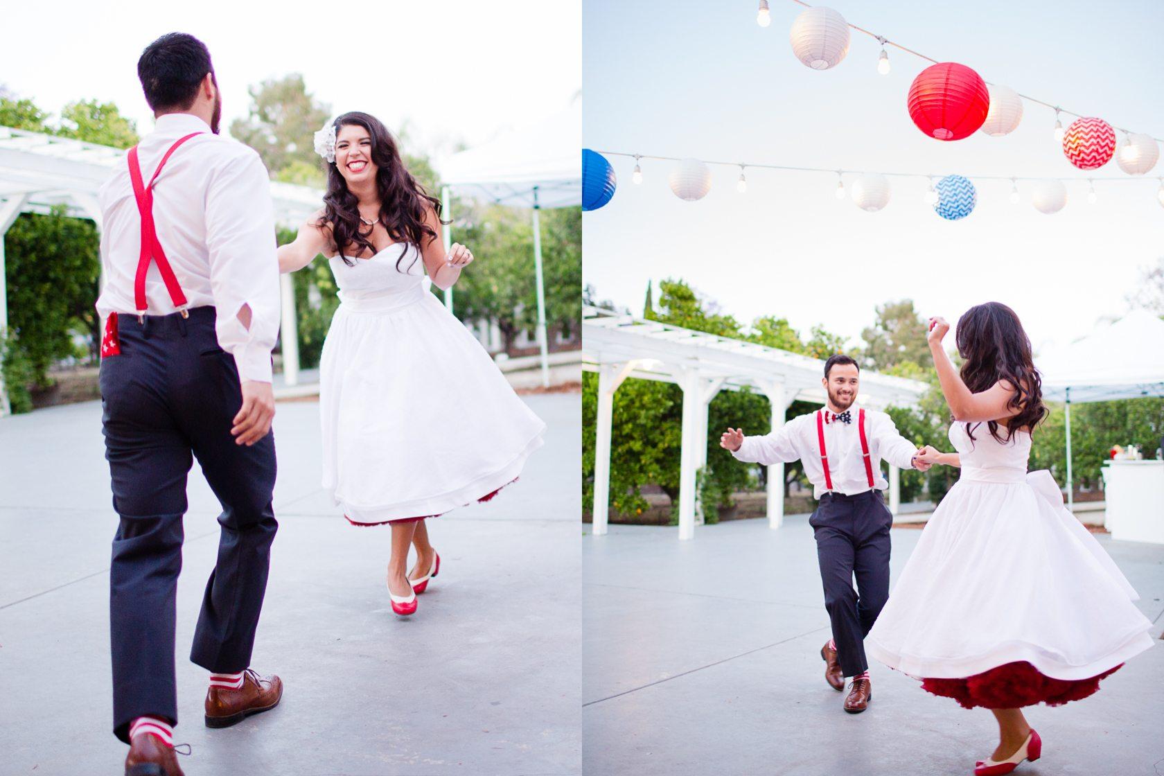 Americana_Wedding_096.jpg