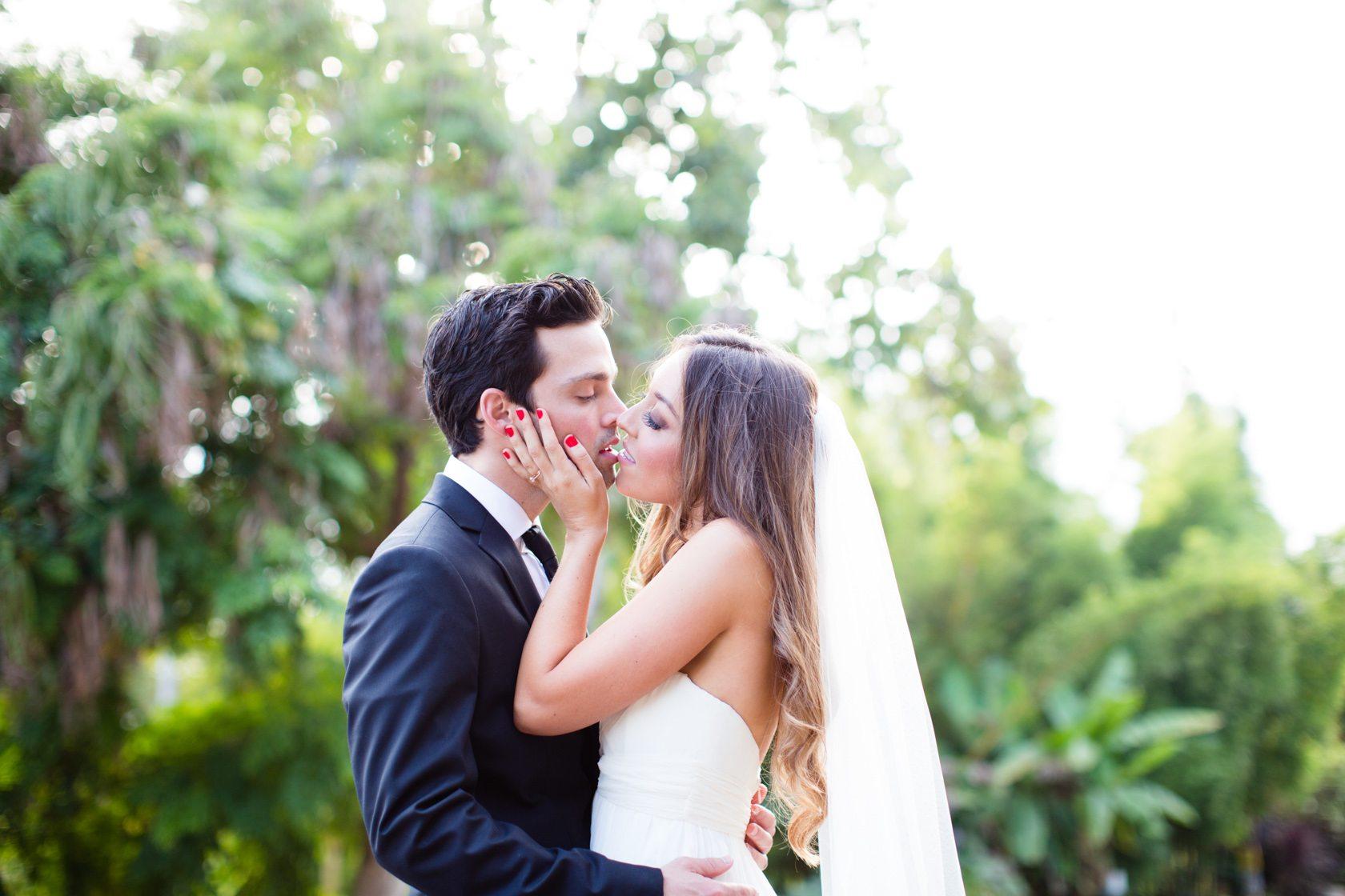 San_Diego_Botanic_Gardens_Wedding_001.jpg