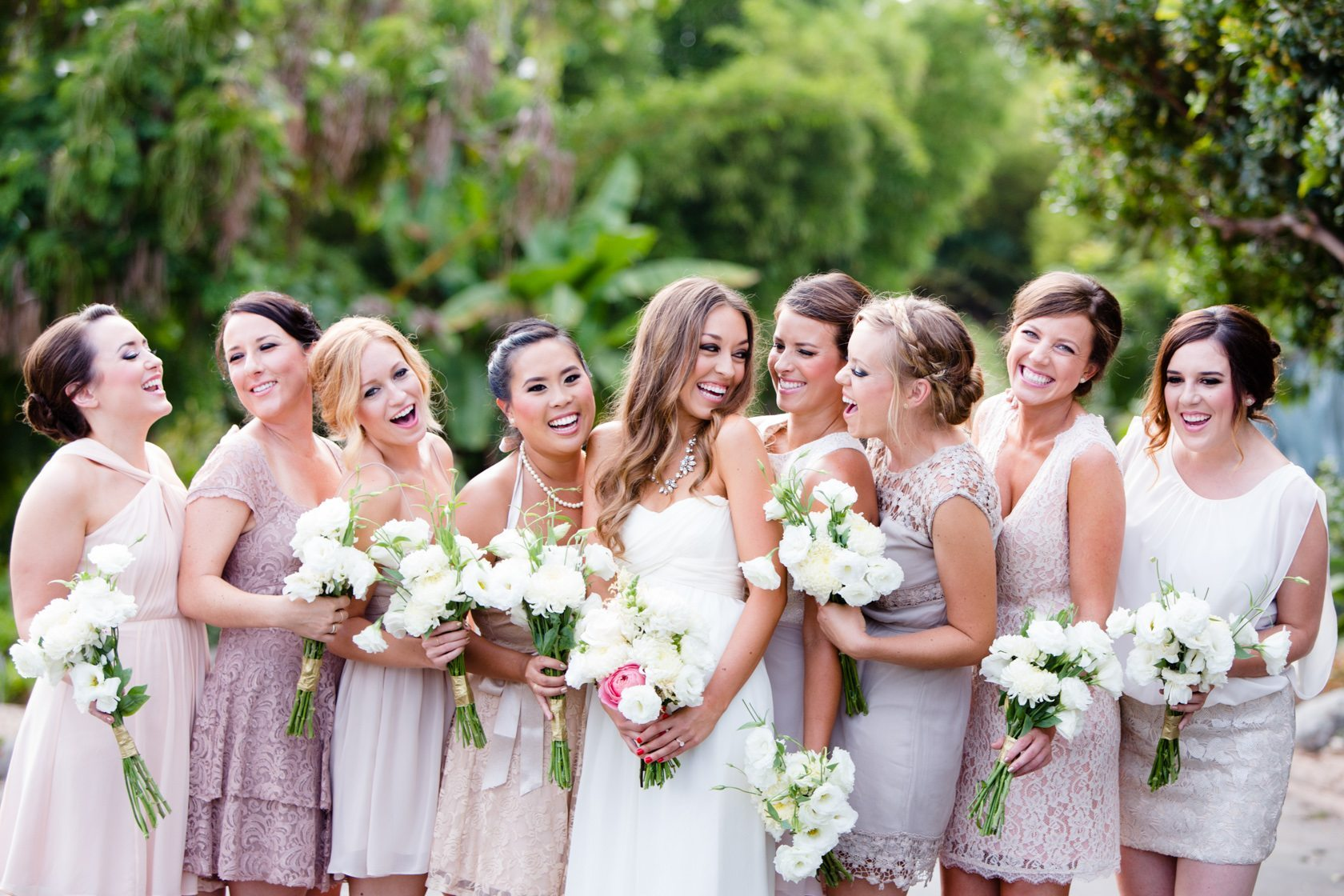 San_Diego_Botanic_Gardens_Wedding_008.jpg