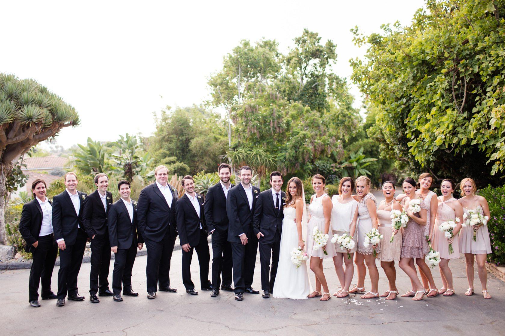 San_Diego_Botanic_Gardens_Wedding_014.jpg