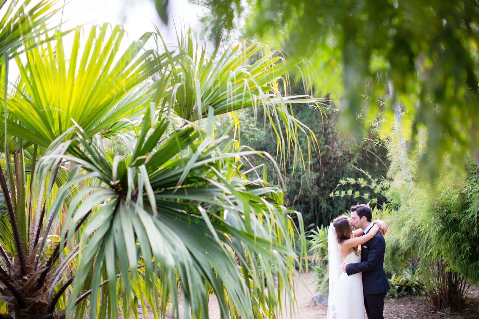 San_Diego_Botanic_Gardens_Wedding_016.jpg