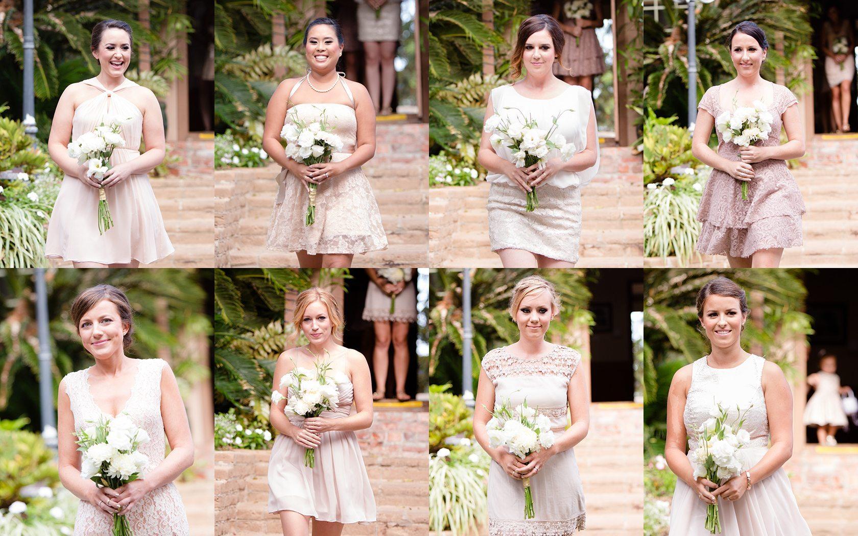 San_Diego_Botanic_Gardens_Wedding_023.jpg