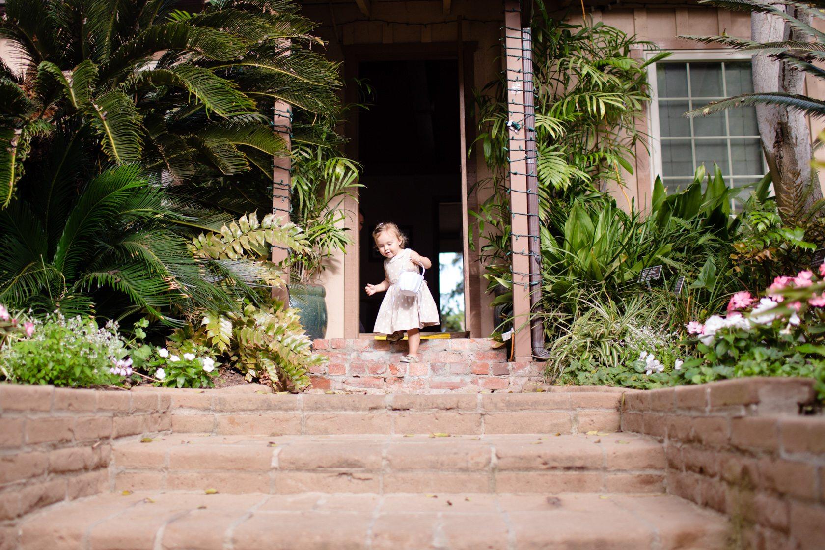 San_Diego_Botanic_Gardens_Wedding_024.jpg