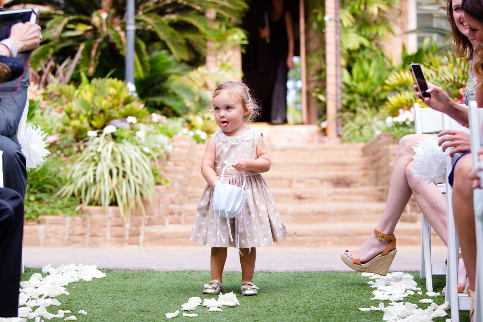 San_Diego_Botanic_Gardens_Wedding_025.jpg