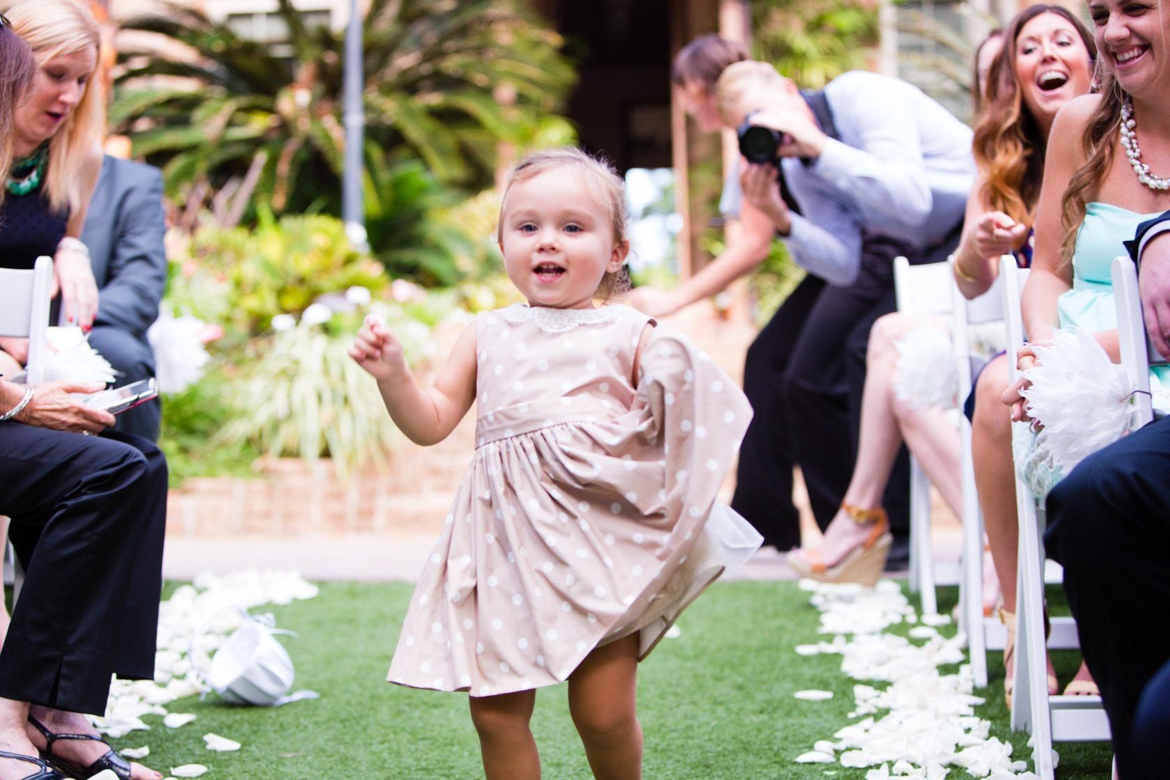 San_Diego_Botanic_Gardens_Wedding_027.jpg