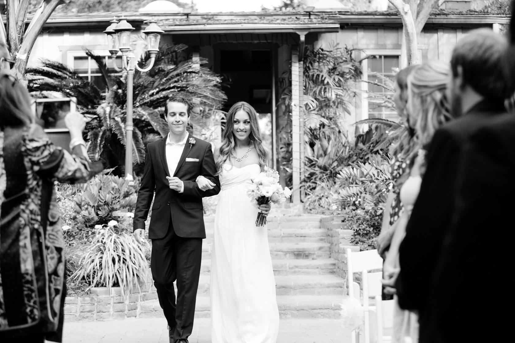 San_Diego_Botanic_Gardens_Wedding_029.jpg