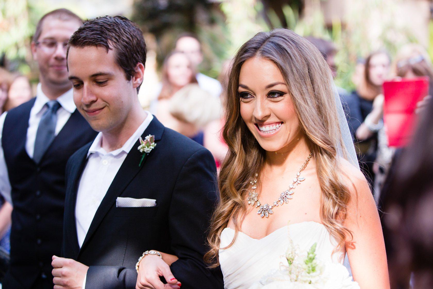 San_Diego_Botanic_Gardens_Wedding_031.jpg