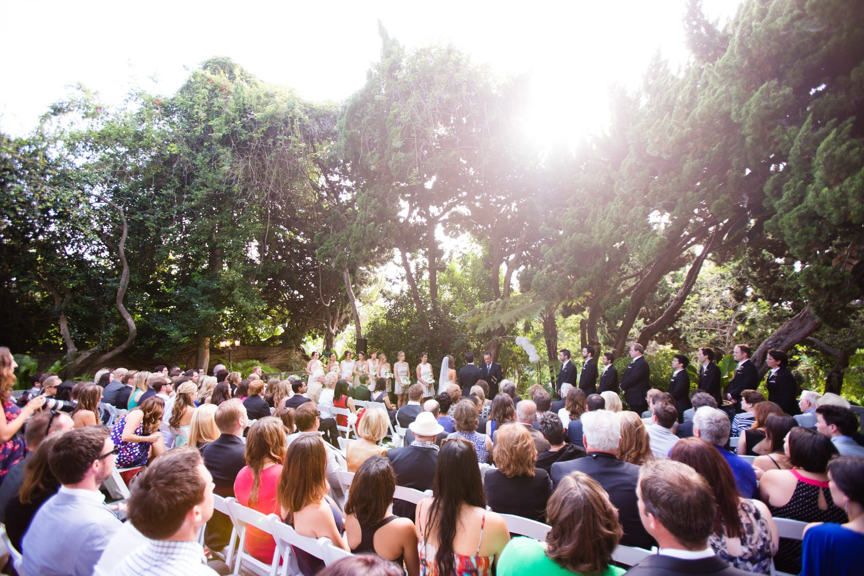 San_Diego_Botanic_Gardens_Wedding_033.jpg