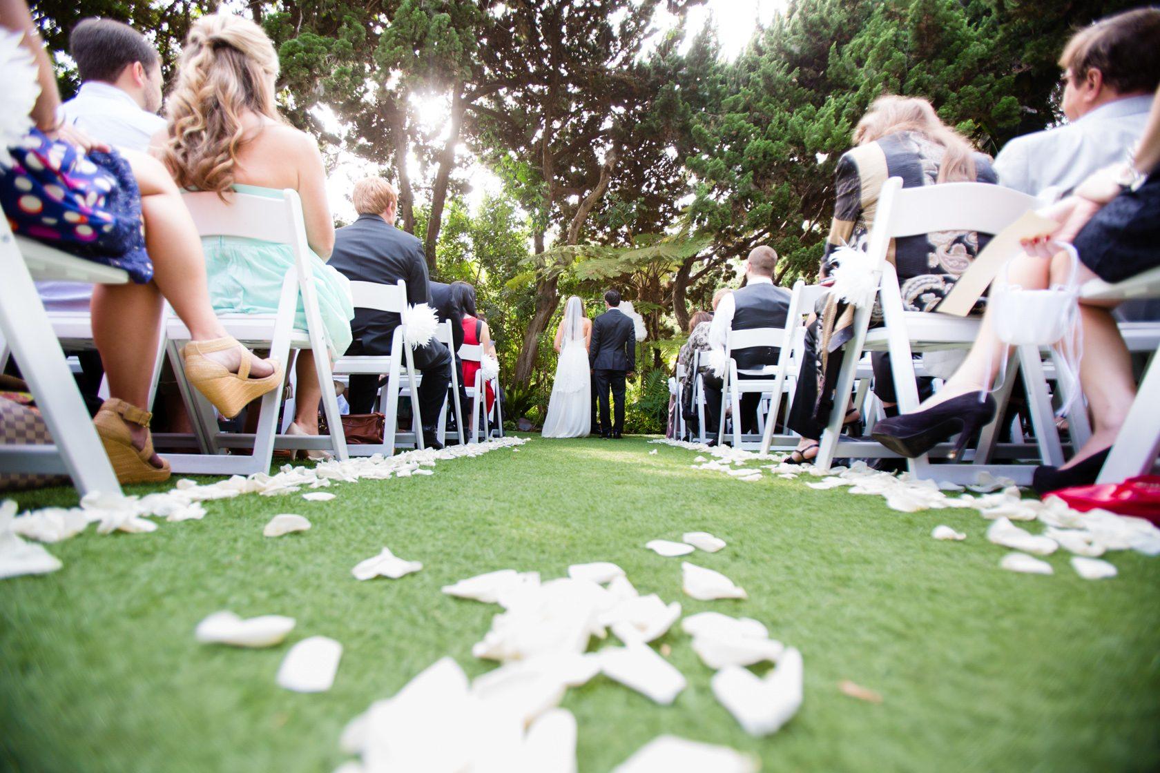 San_Diego_Botanic_Gardens_Wedding_035.jpg