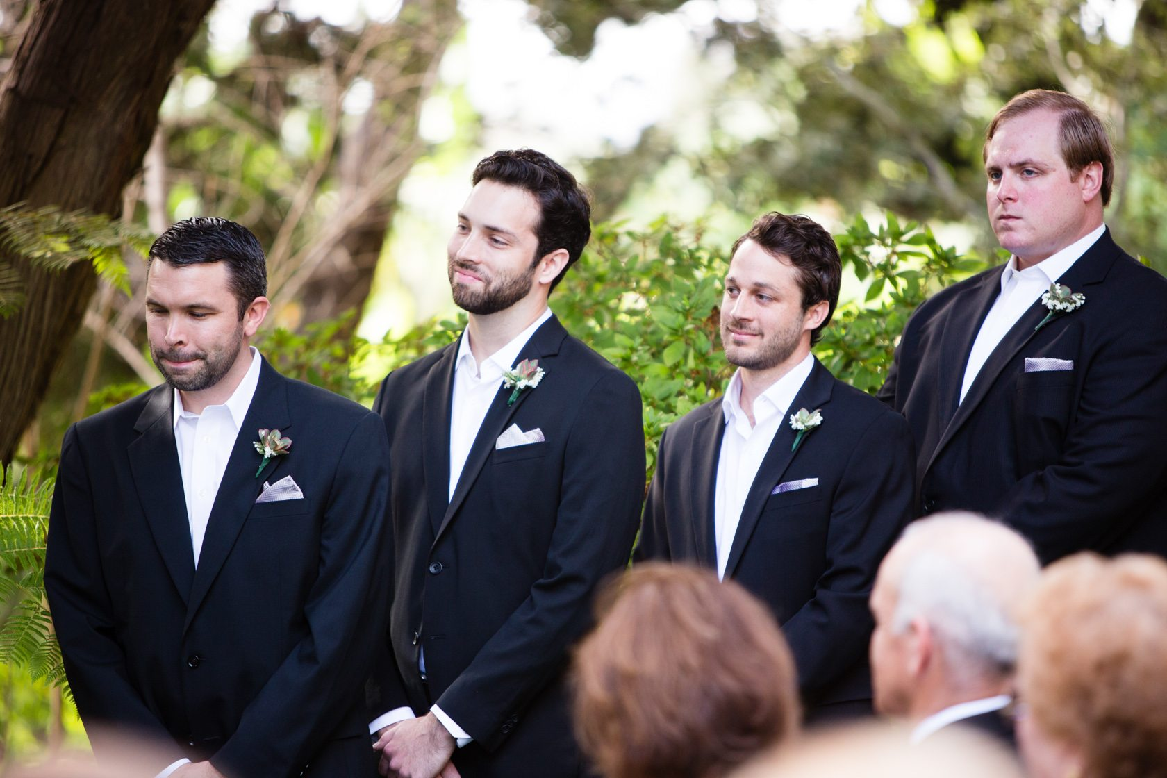 San_Diego_Botanic_Gardens_Wedding_038.jpg