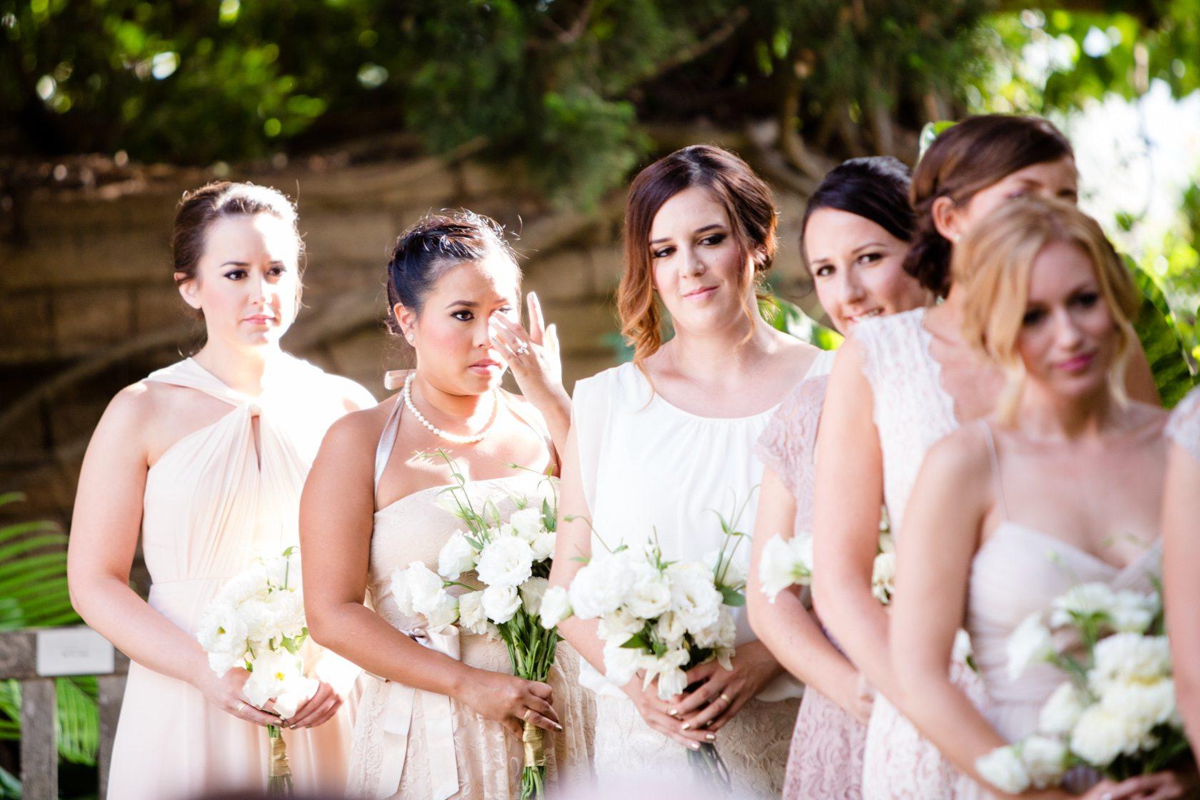 San_Diego_Botanic_Gardens_Wedding_041.jpg