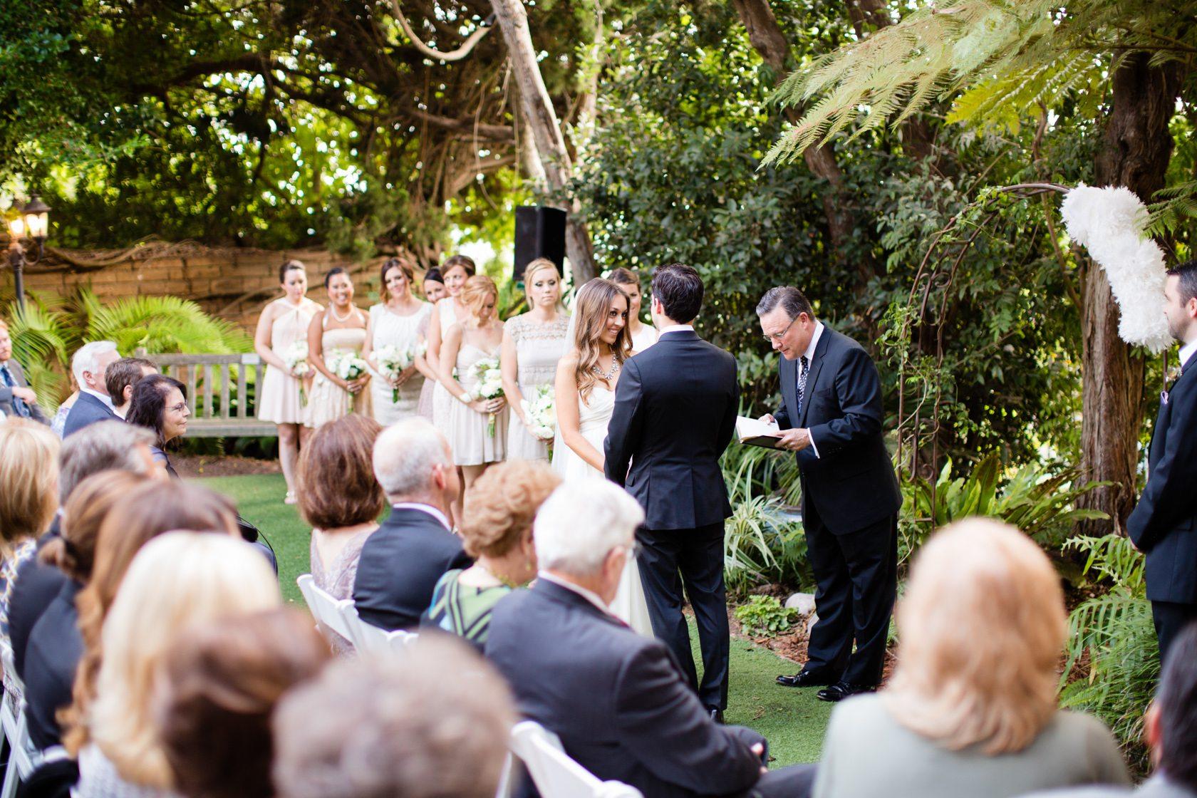 San_Diego_Botanic_Gardens_Wedding_045.jpg