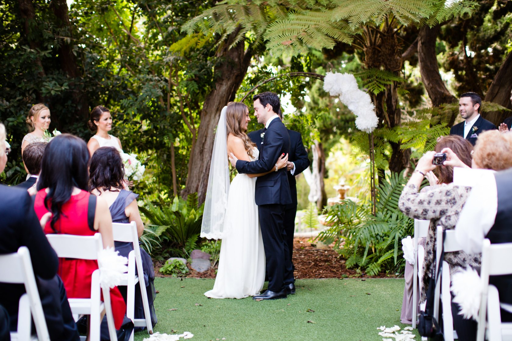 San_Diego_Botanic_Gardens_Wedding_046.jpg