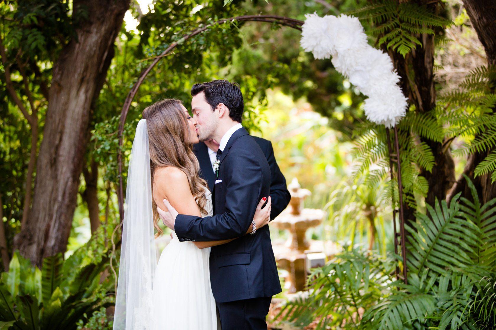 San_Diego_Botanic_Gardens_Wedding_047.jpg