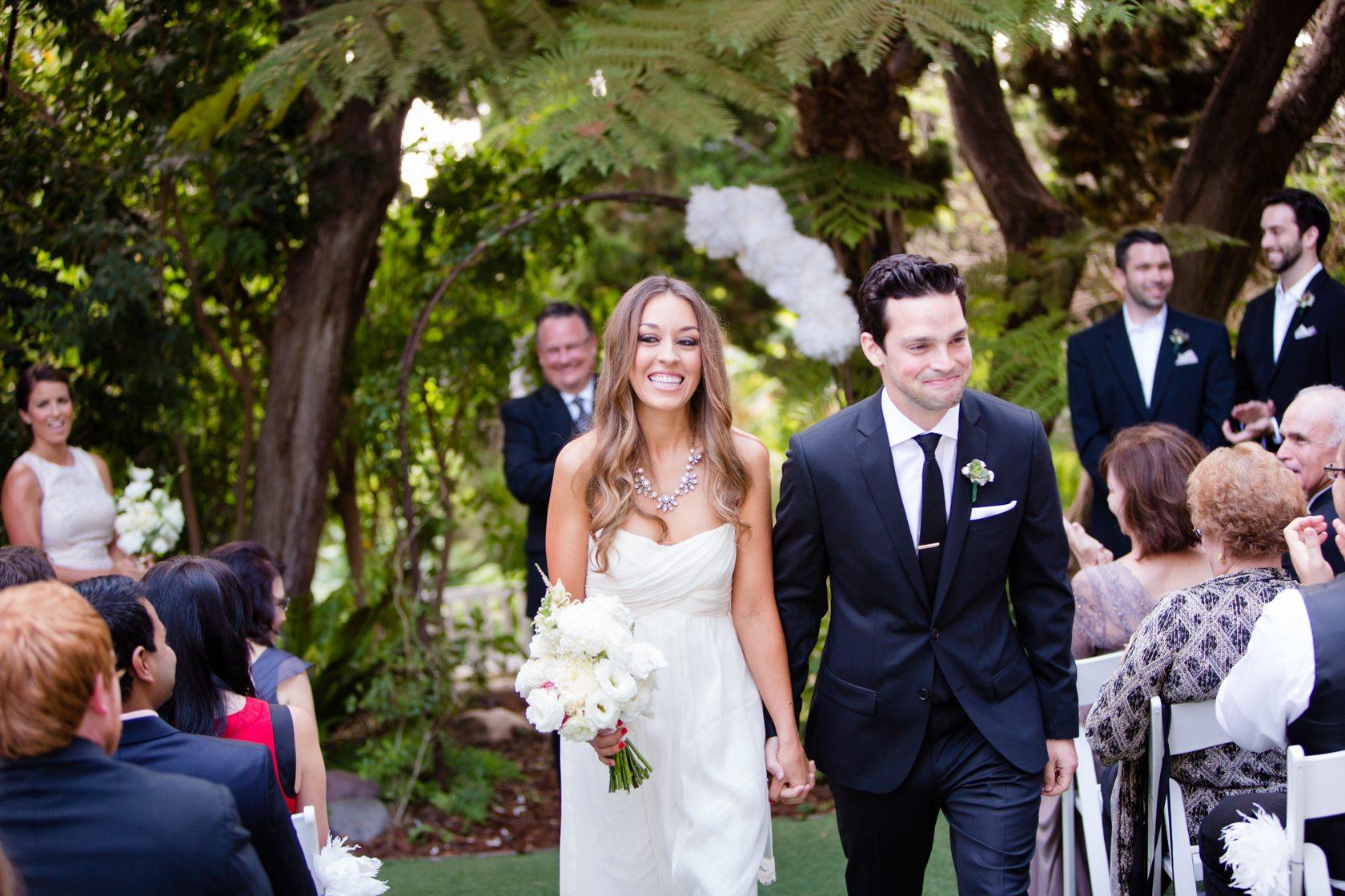 San_Diego_Botanic_Gardens_Wedding_048.jpg