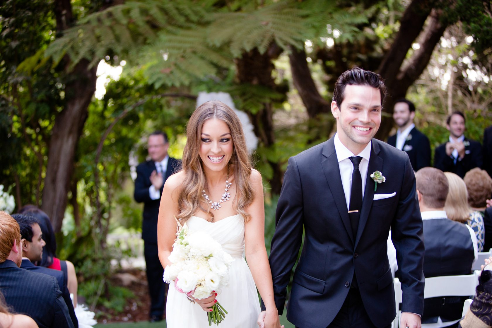San_Diego_Botanic_Gardens_Wedding_049.jpg