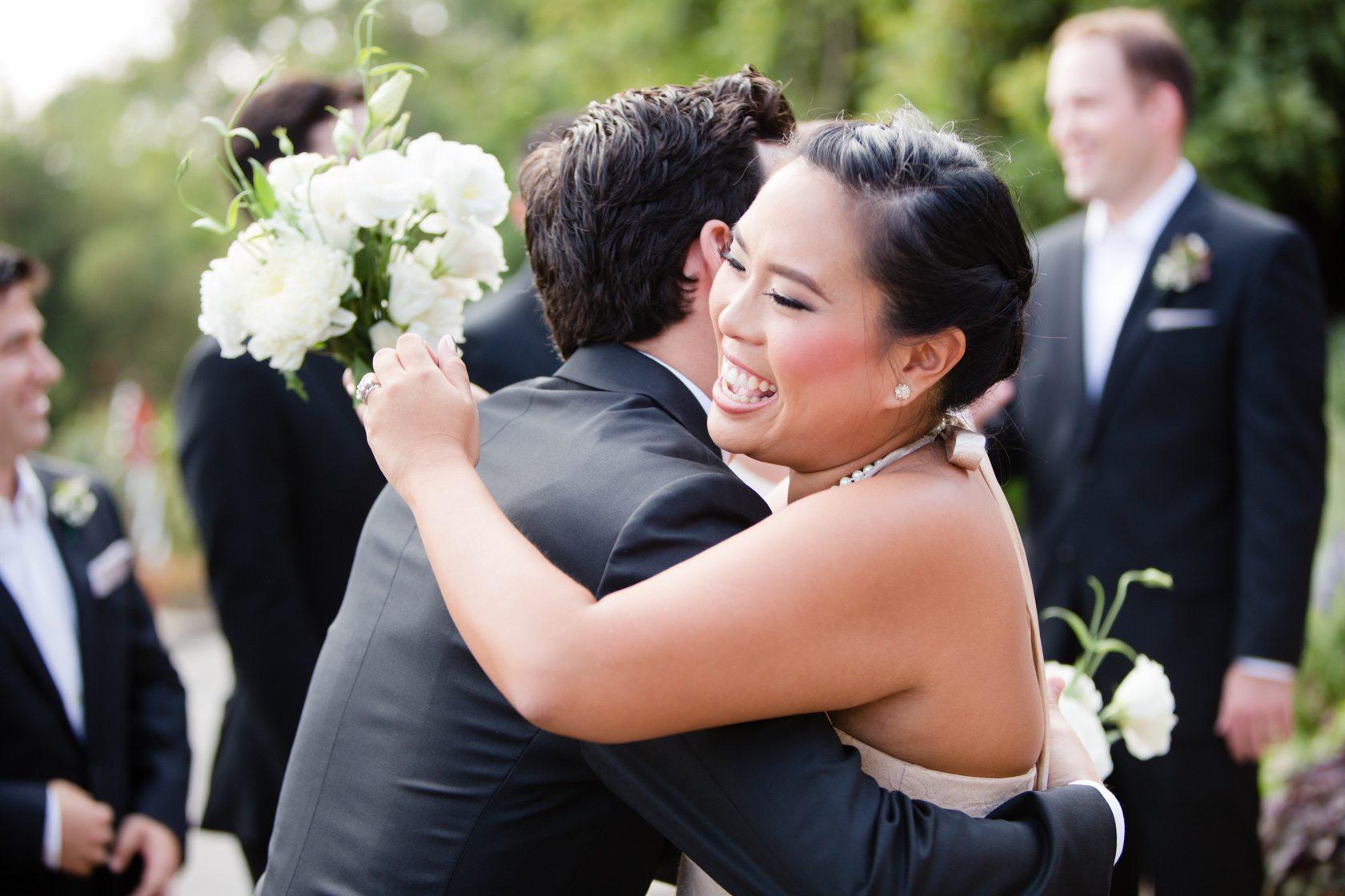 San_Diego_Botanic_Gardens_Wedding_050.jpg