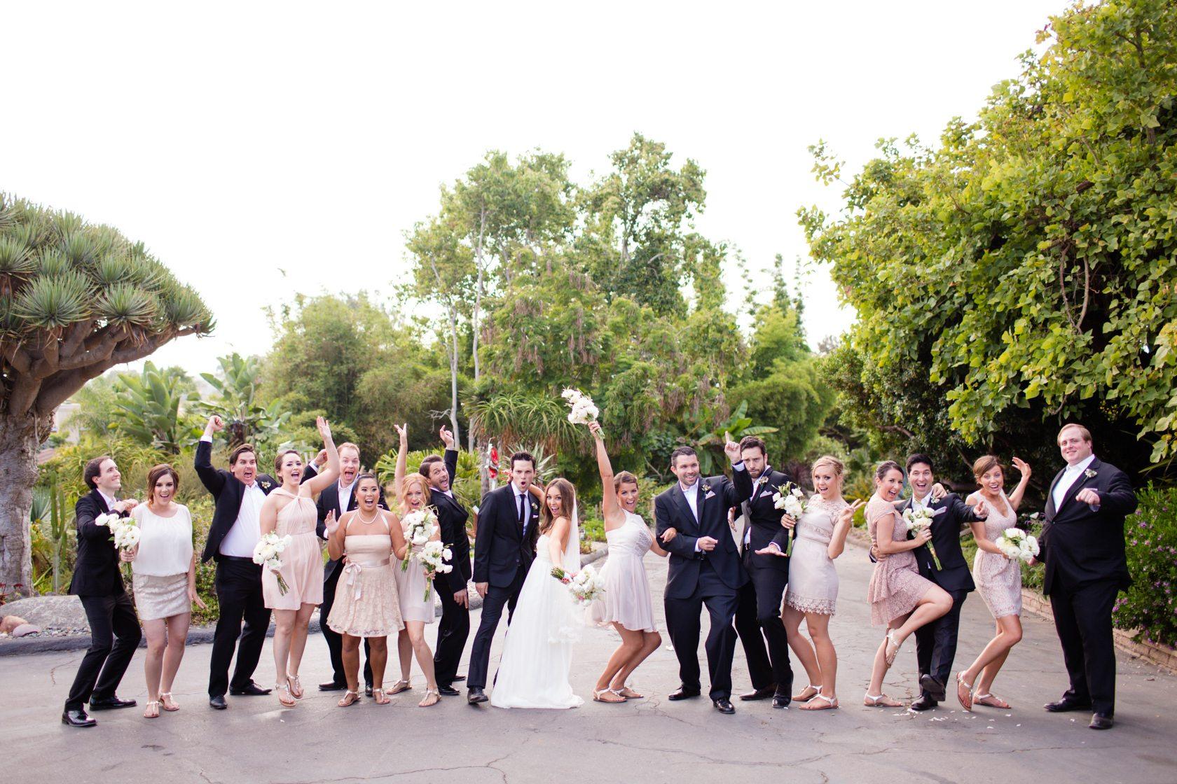 San_Diego_Botanic_Gardens_Wedding_052.jpg