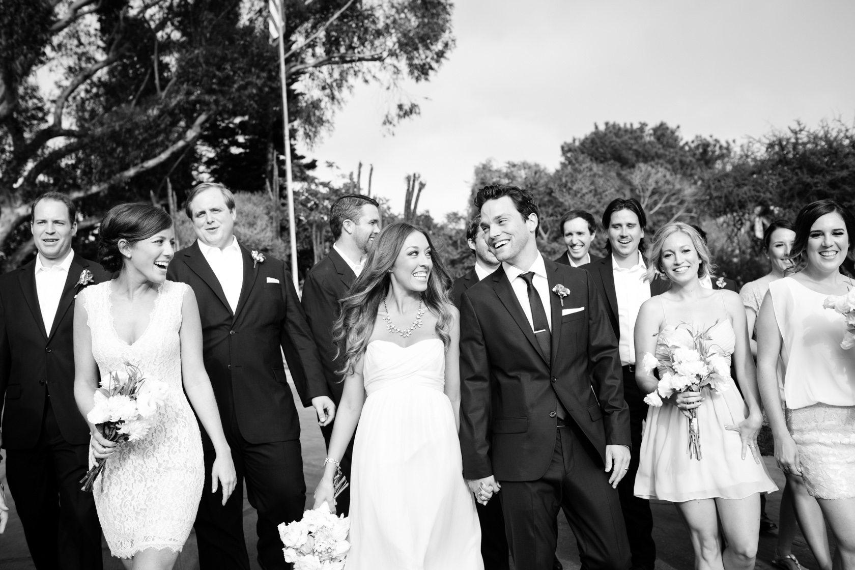 San_Diego_Botanic_Gardens_Wedding_053.jpg