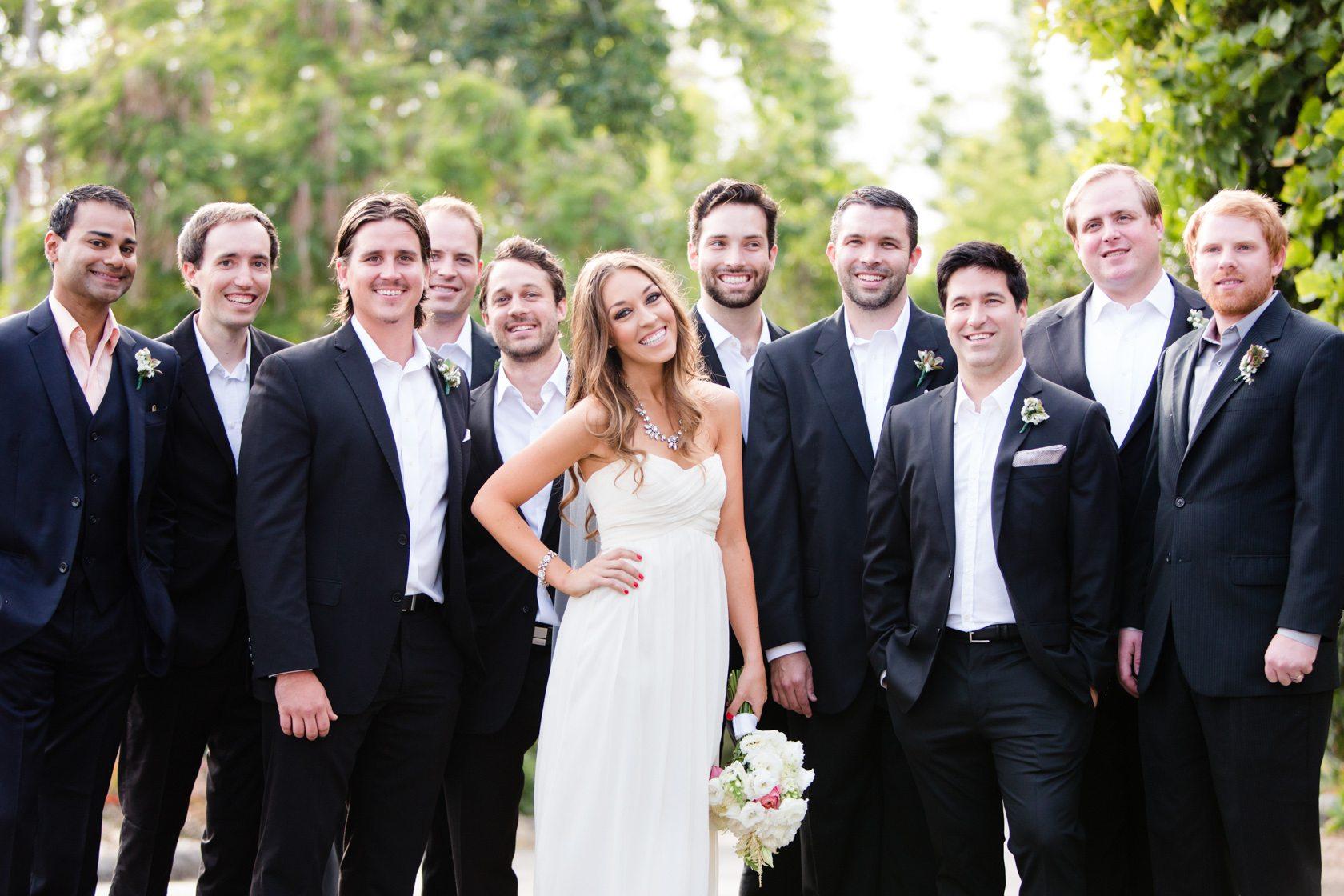 San_Diego_Botanic_Gardens_Wedding_054.jpg