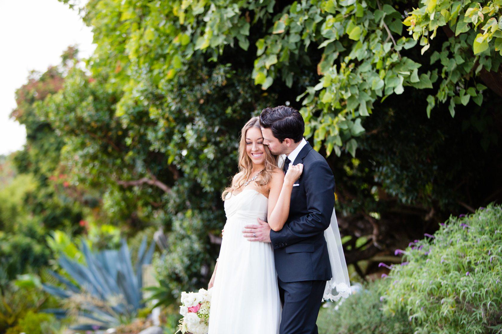 San_Diego_Botanic_Gardens_Wedding_059.jpg