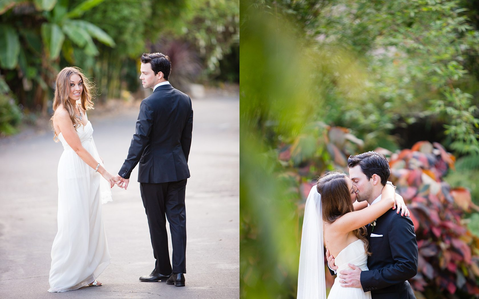 San_Diego_Botanic_Gardens_Wedding_060.jpg