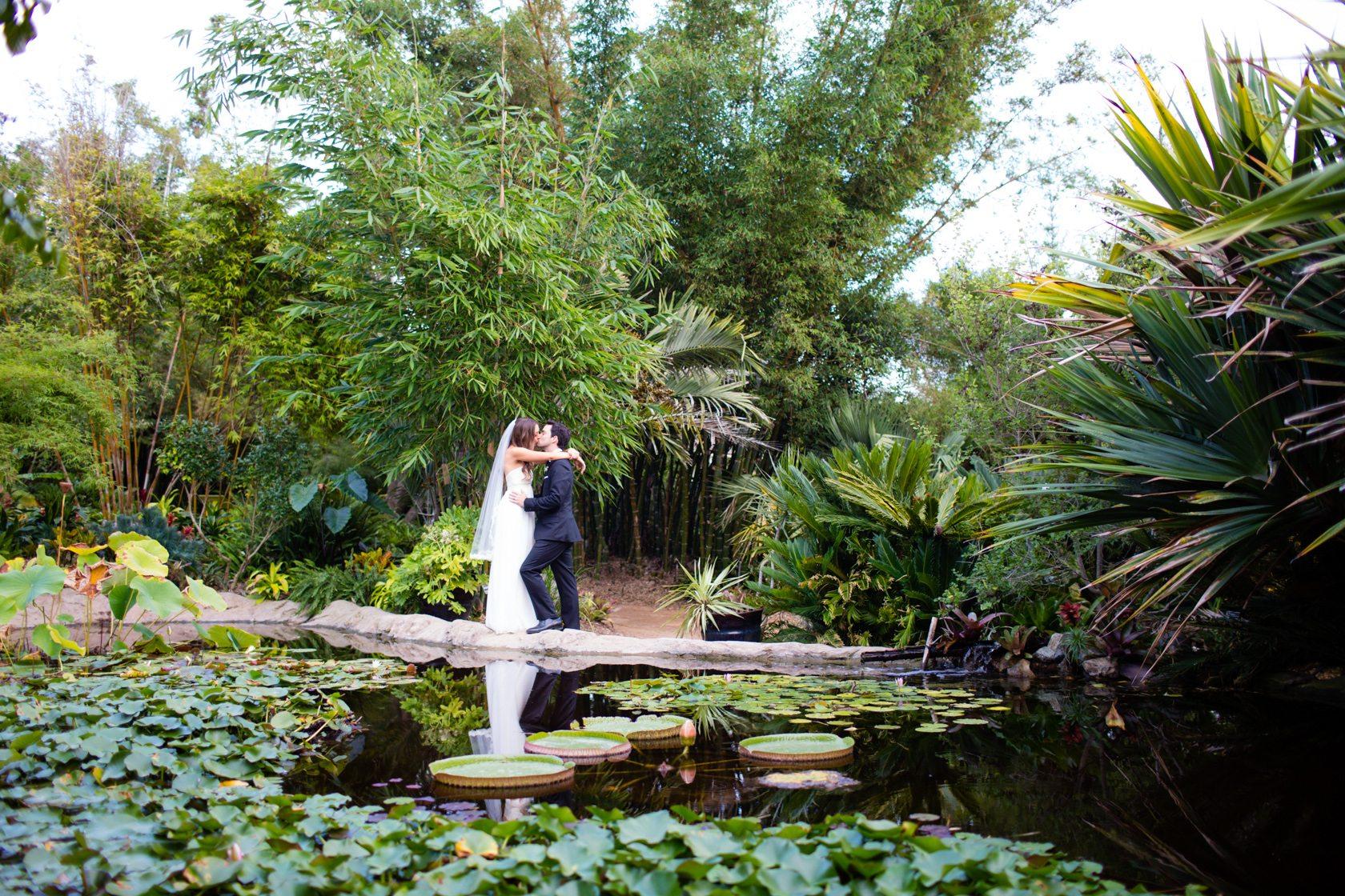 San_Diego_Botanic_Gardens_Wedding_063.jpg