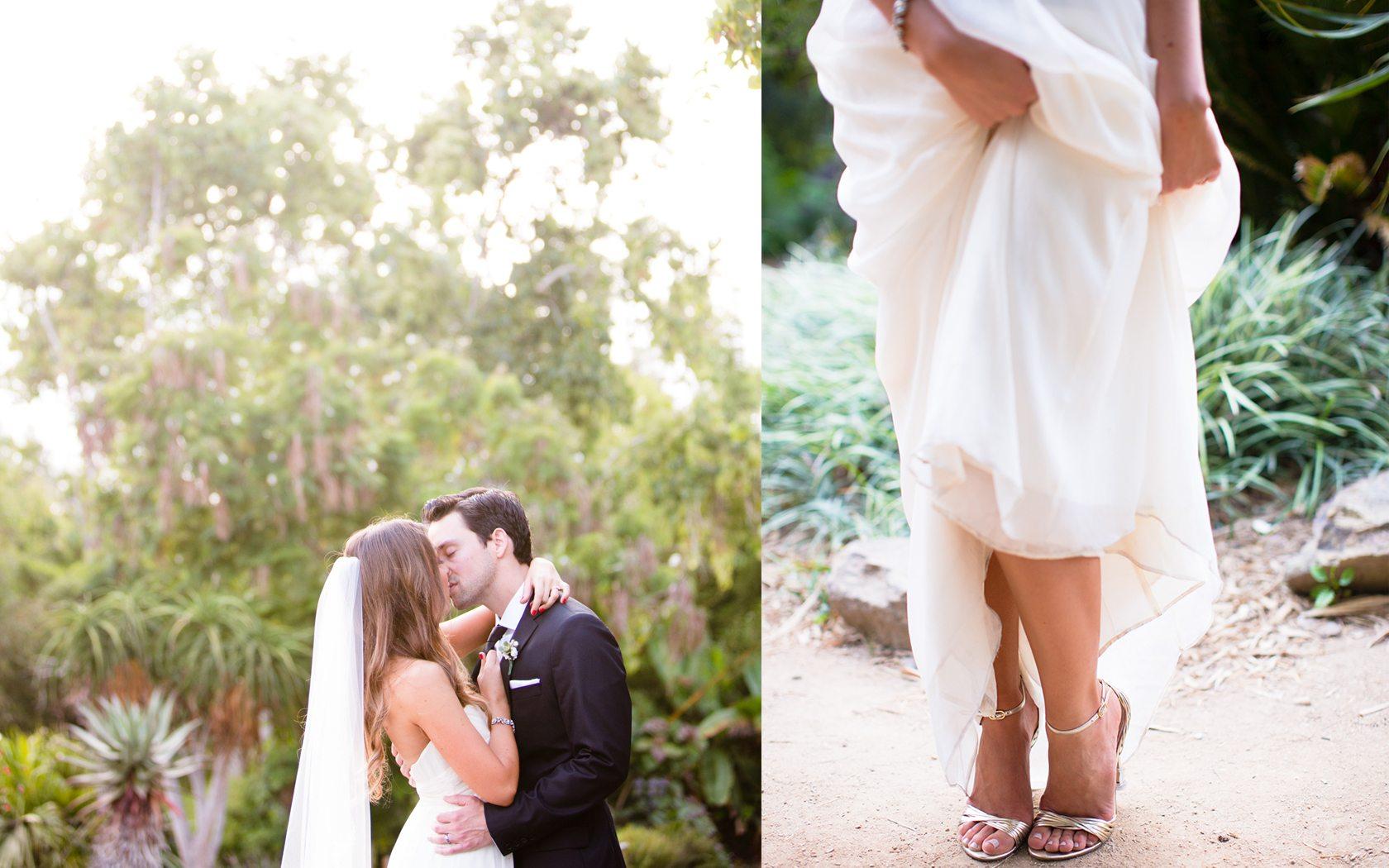 San_Diego_Botanic_Gardens_Wedding_065.jpg