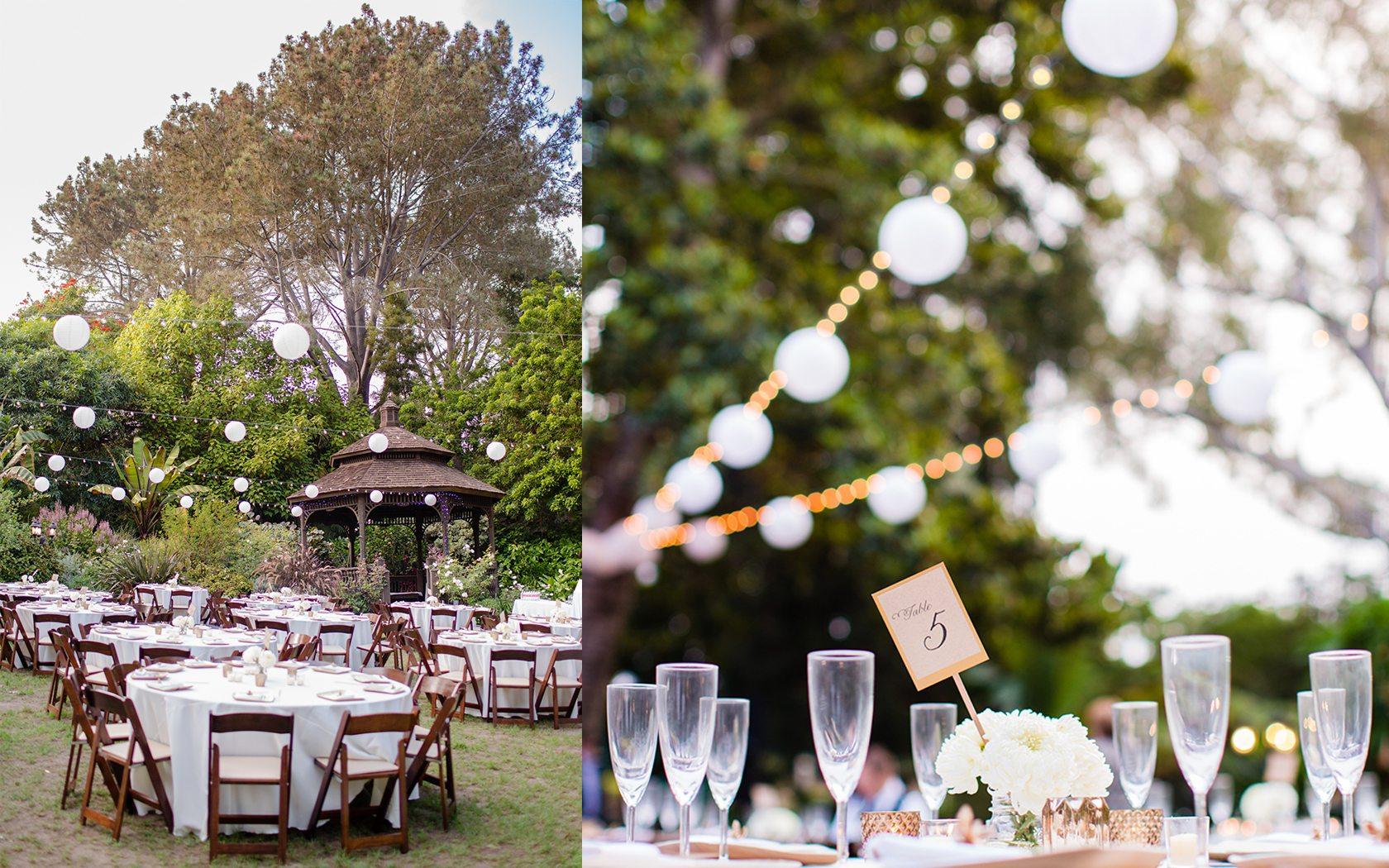 San_Diego_Botanic_Gardens_Wedding_067.jpg