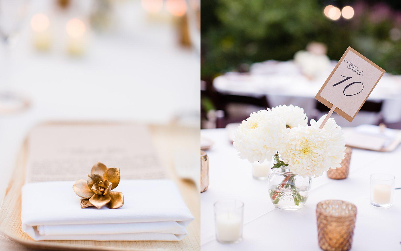San_Diego_Botanic_Gardens_Wedding_069.jpg