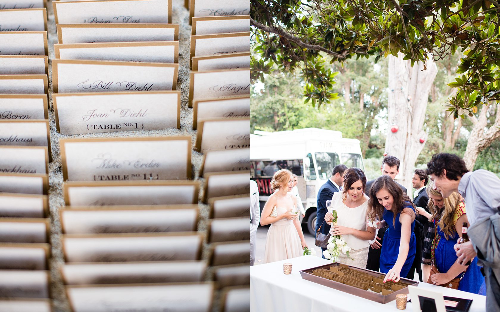 San_Diego_Botanic_Gardens_Wedding_070.jpg