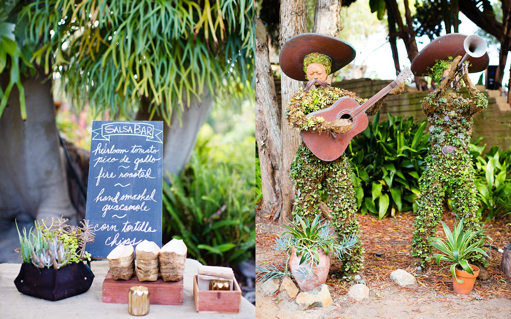 San_Diego_Botanic_Gardens_Wedding_074.jpg
