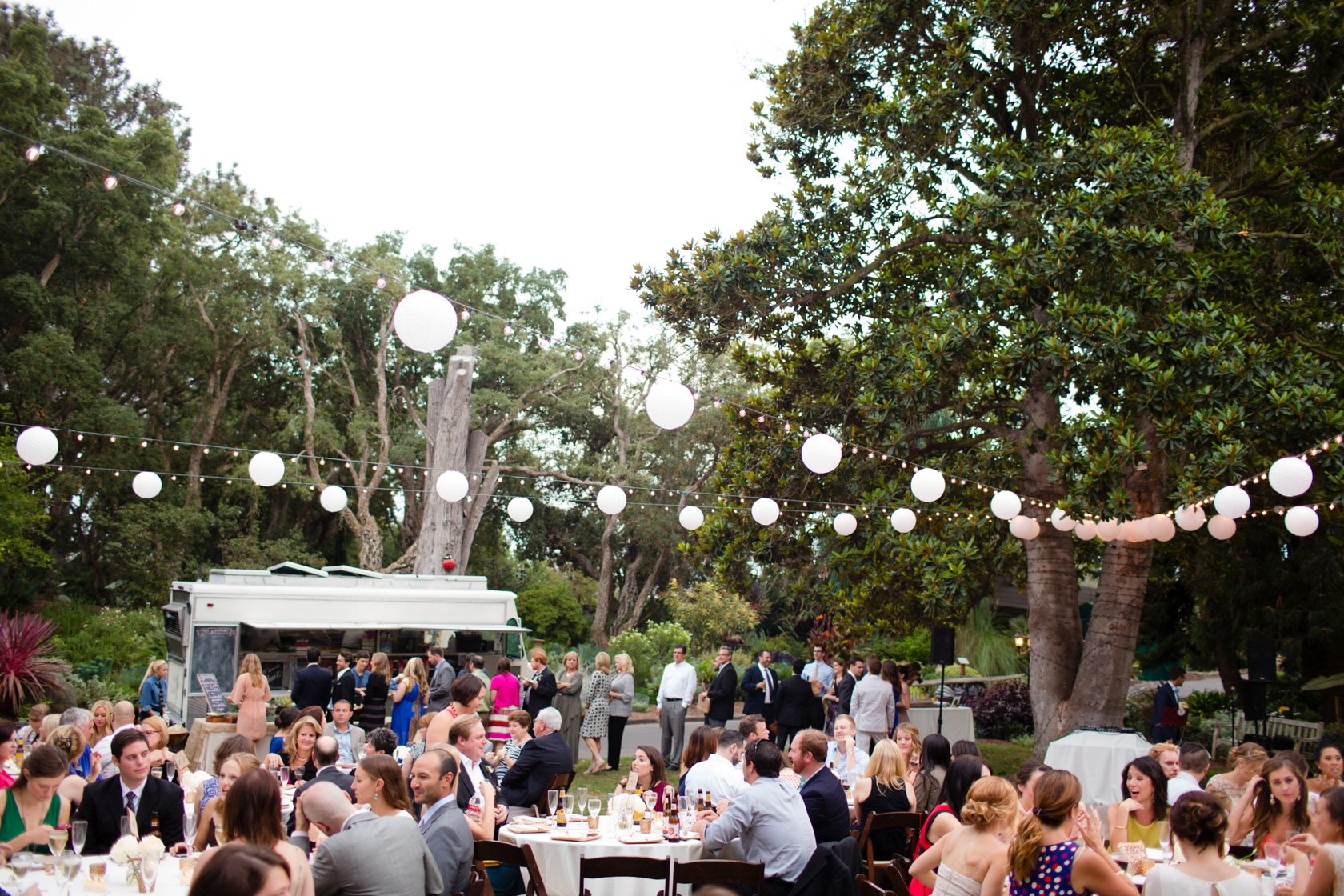 San_Diego_Botanic_Gardens_Wedding_075.jpg