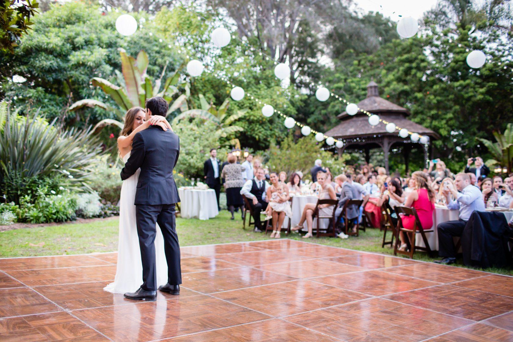 San_Diego_Botanic_Gardens_Wedding_080.jpg