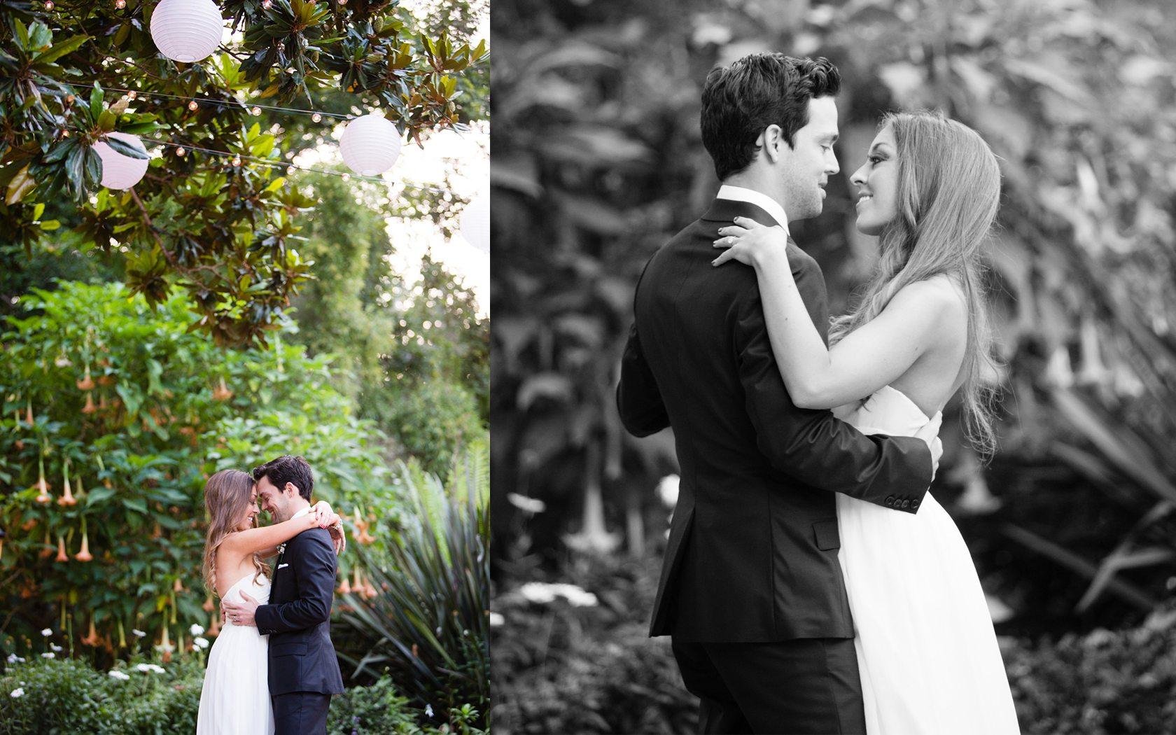 San_Diego_Botanic_Gardens_Wedding_082.jpg