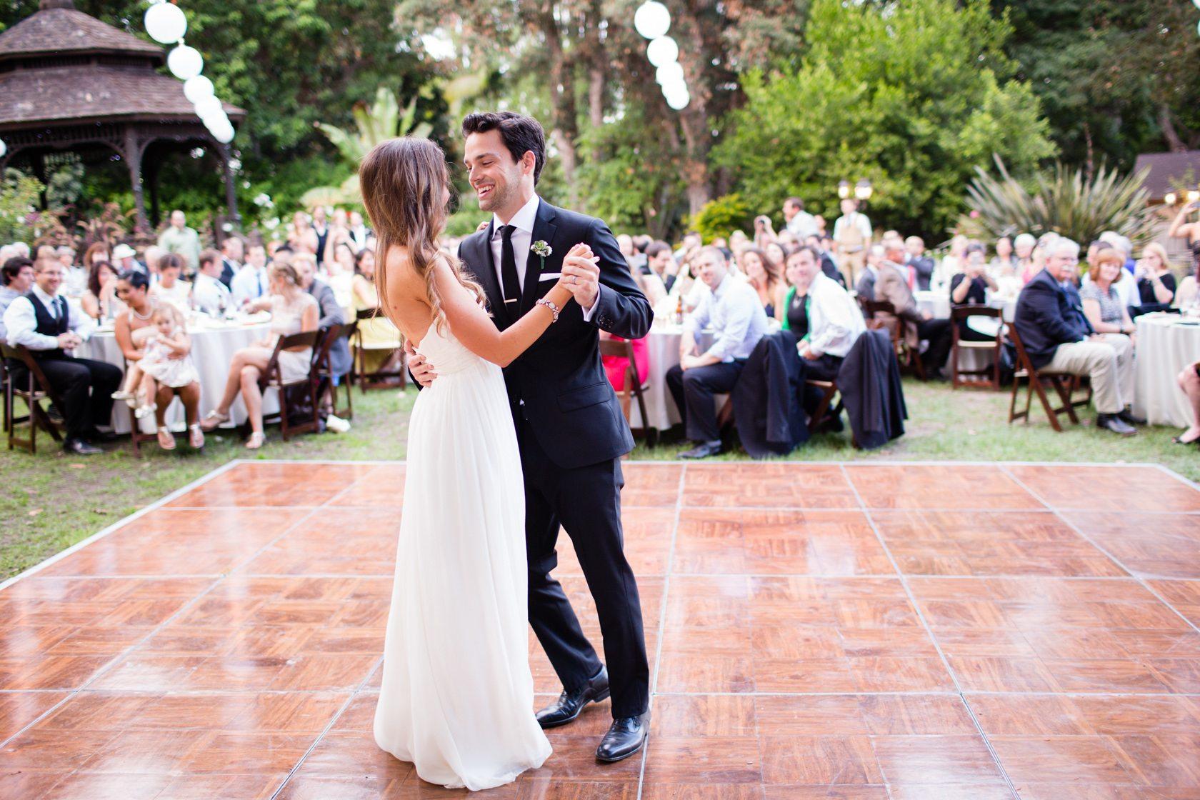 San_Diego_Botanic_Gardens_Wedding_083.jpg