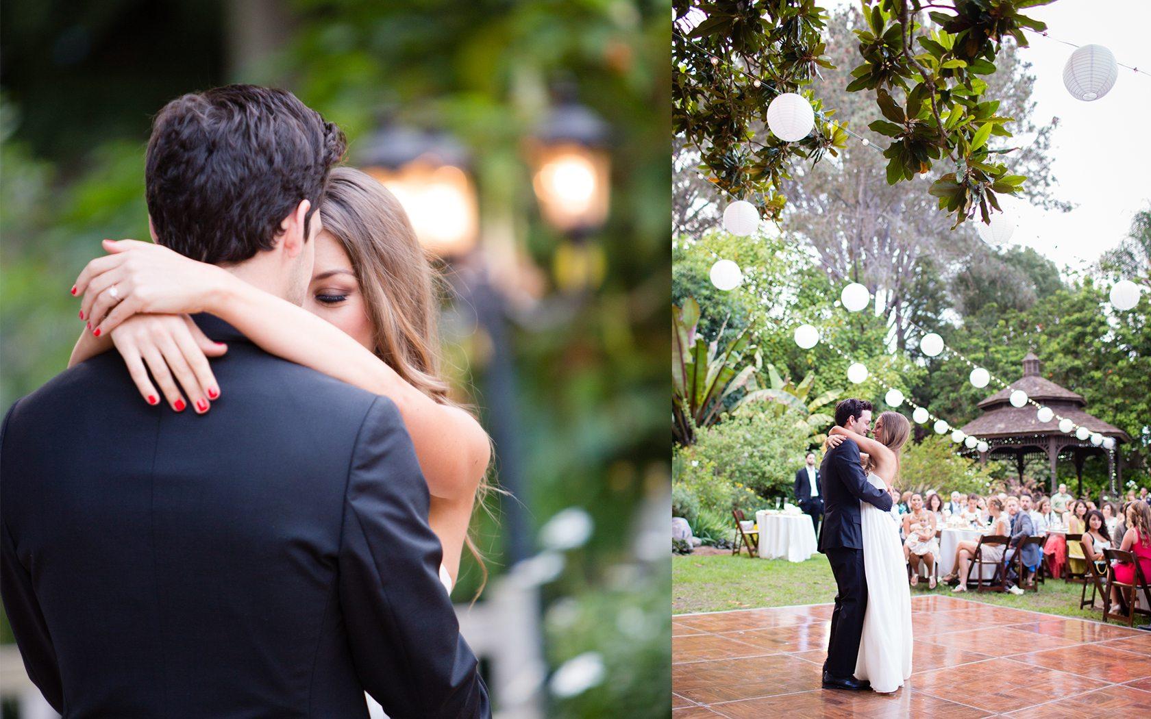 San_Diego_Botanic_Gardens_Wedding_085.jpg