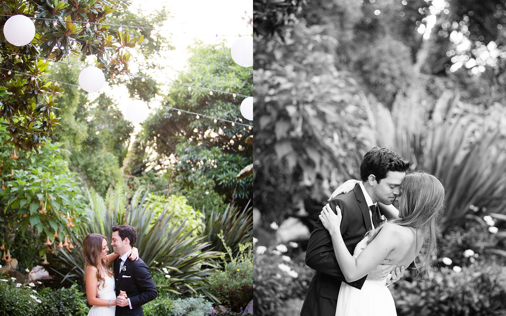 San_Diego_Botanic_Gardens_Wedding_086.jpg