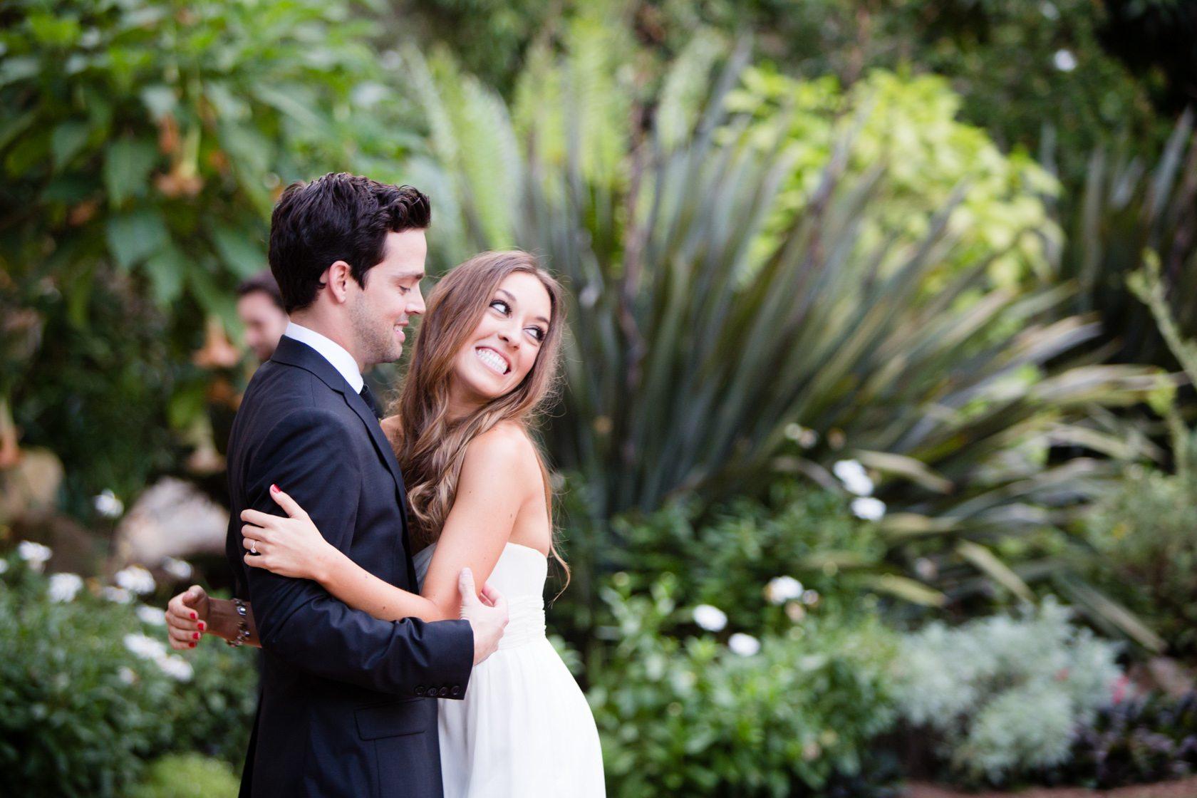 San_Diego_Botanic_Gardens_Wedding_087.jpg