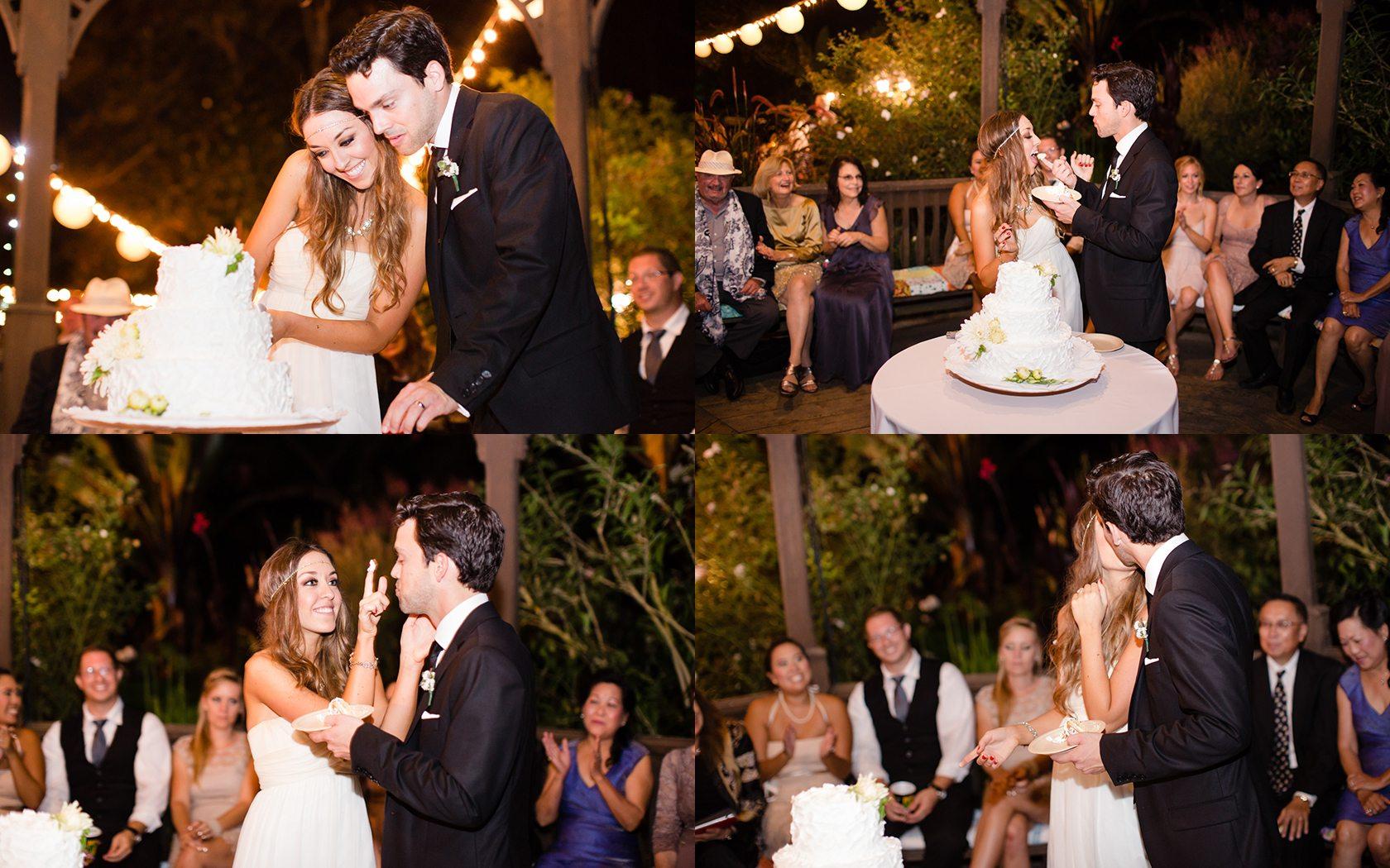 San_Diego_Botanic_Gardens_Wedding_102.jpg
