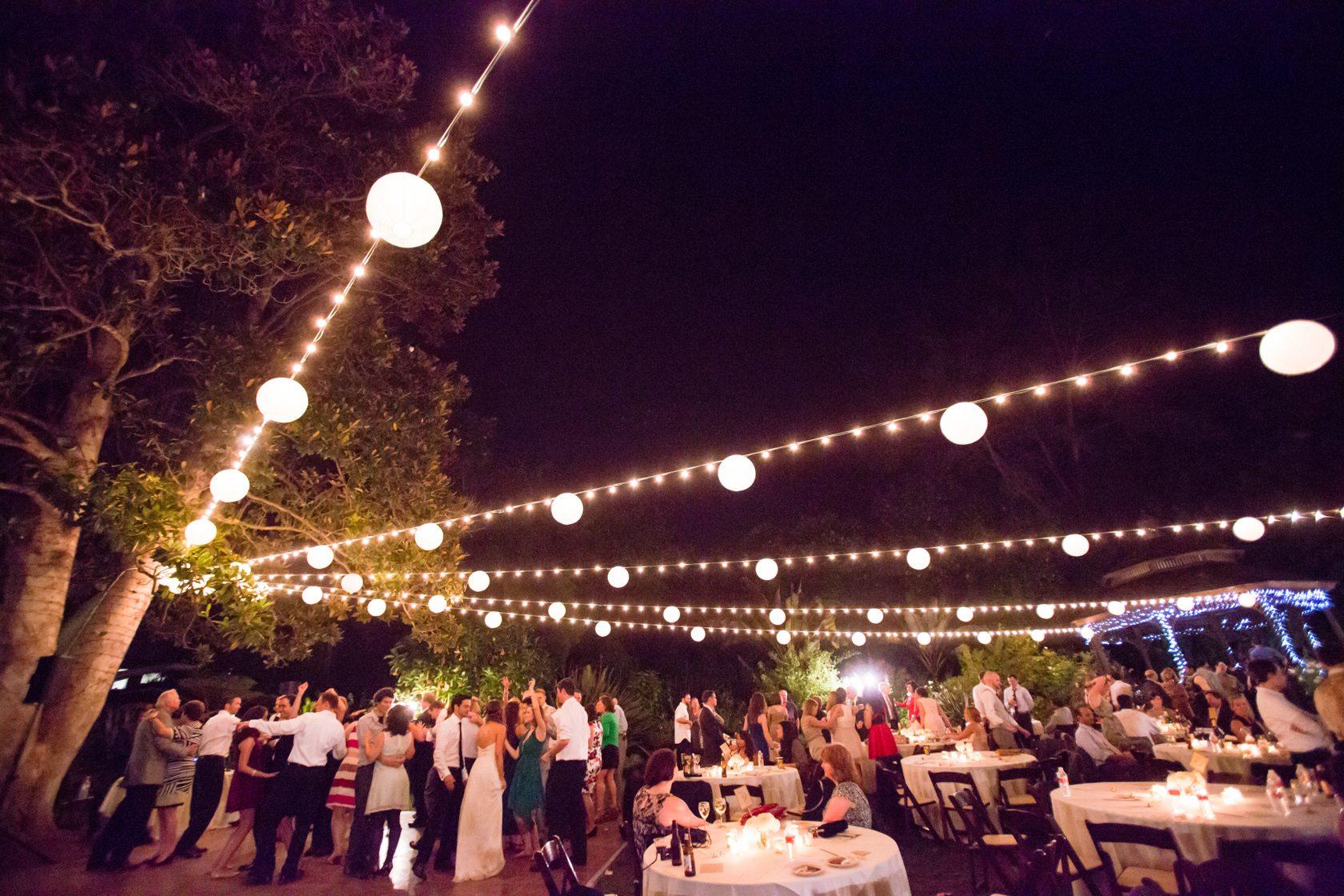 San_Diego_Botanic_Gardens_Wedding_115.jpg