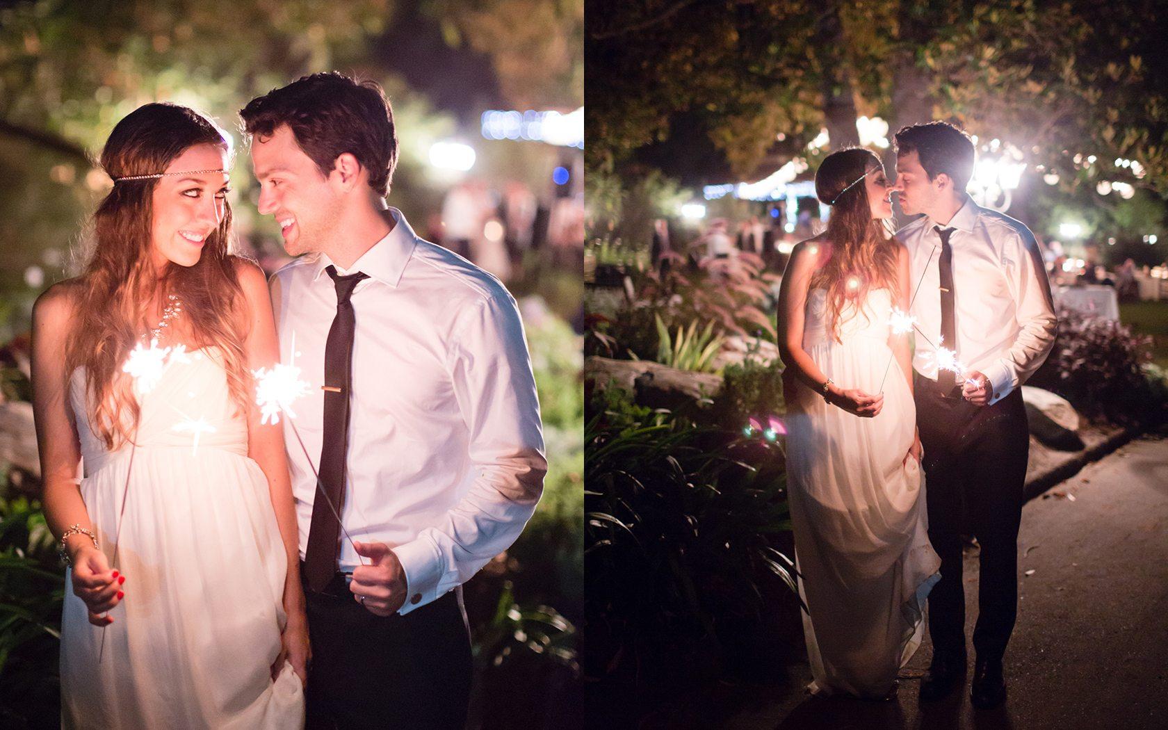 San_Diego_Botanic_Gardens_Wedding_116.jpg