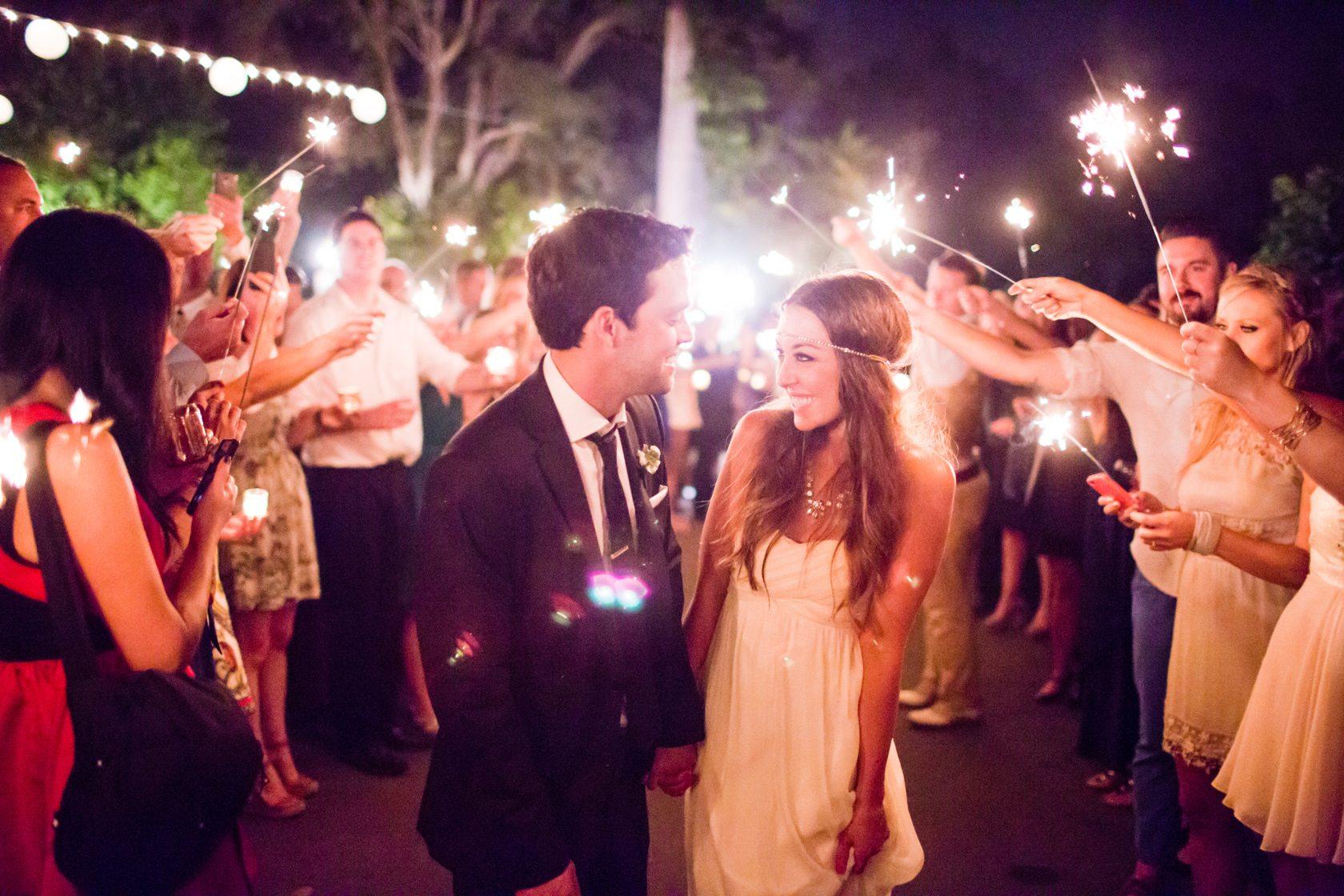 San_Diego_Botanic_Gardens_Wedding_120.jpg