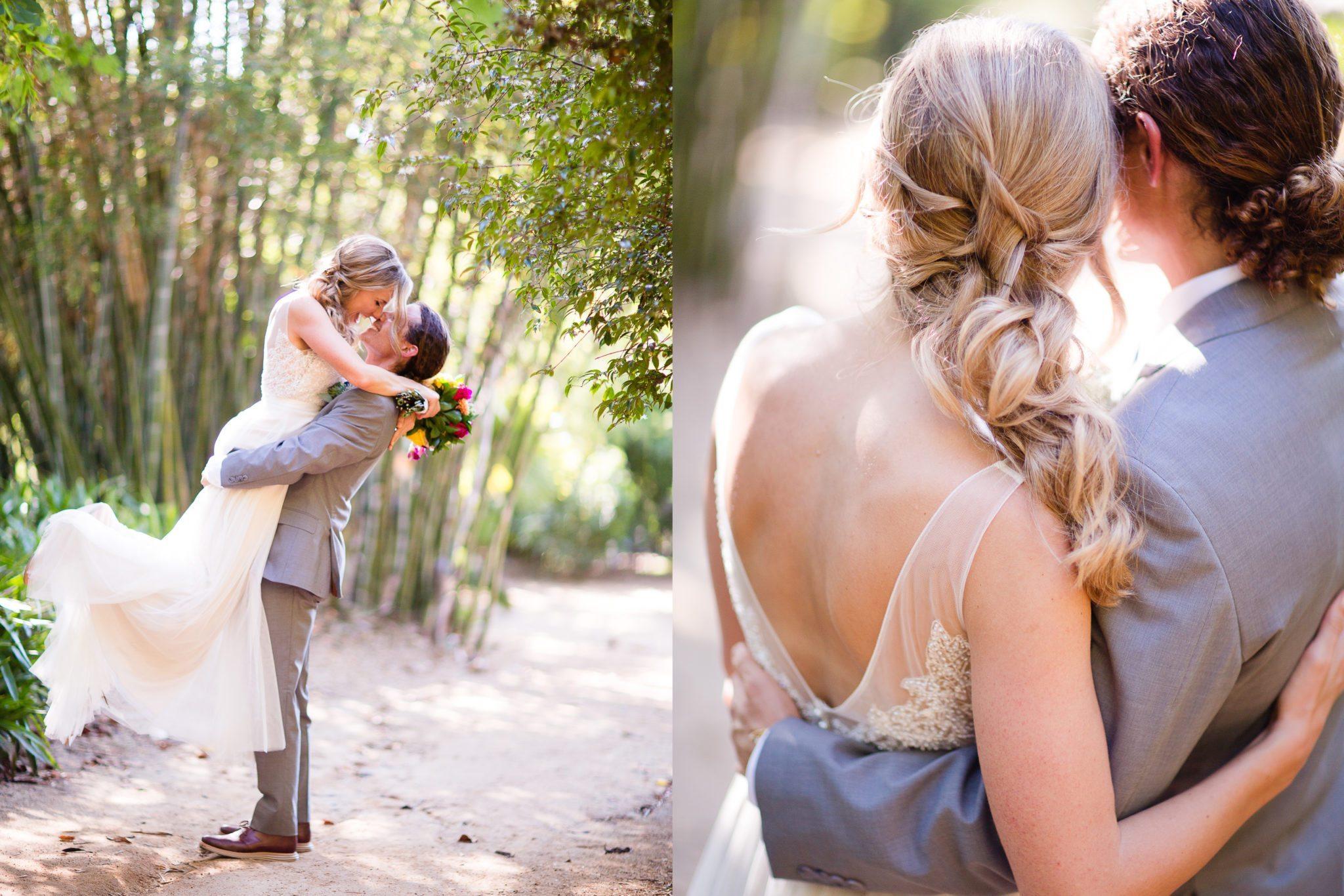 San-_Diego_Botanic_Garden_Wedding_002.jpg