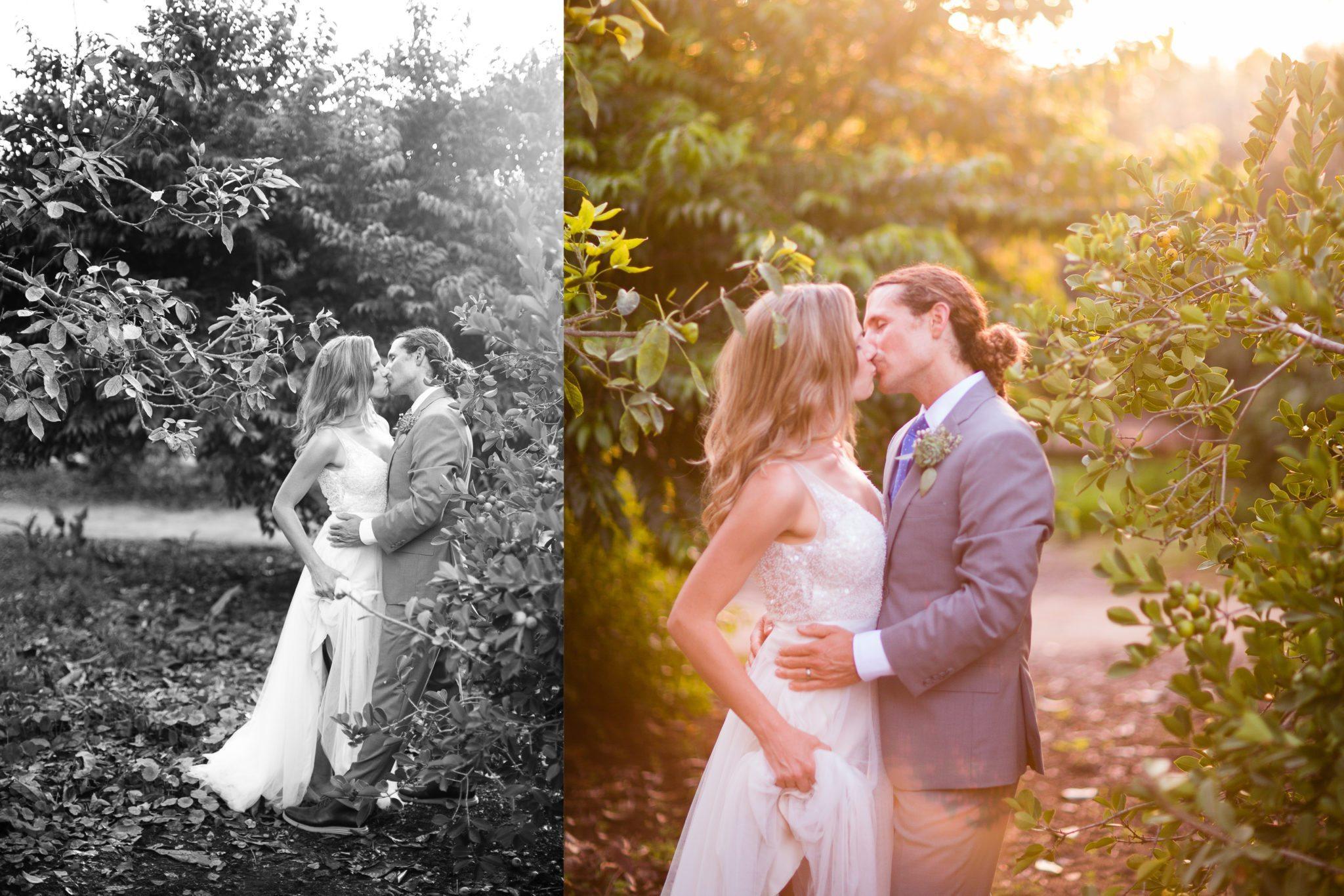 San-_Diego_Botanic_Garden_Wedding_005.jpg