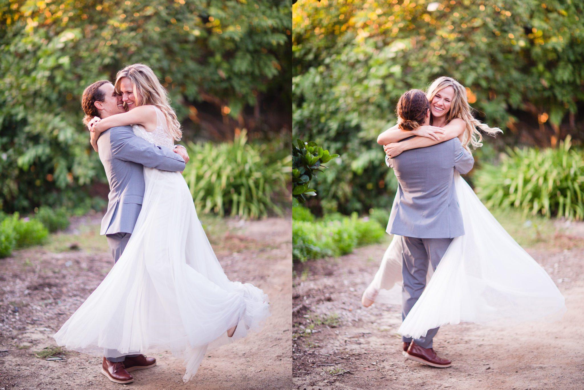 San-_Diego_Botanic_Garden_Wedding_006.jpg