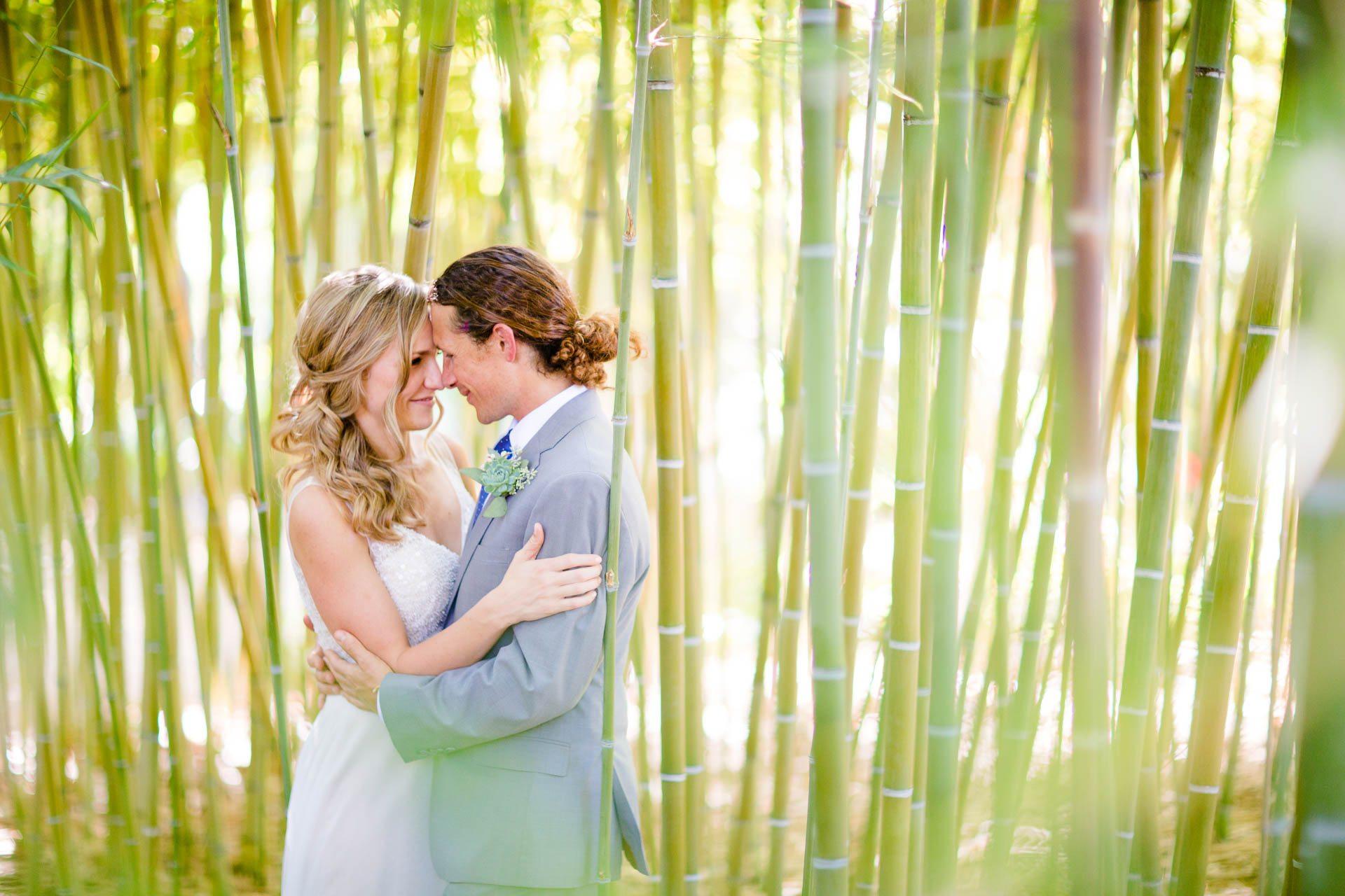 San-_Diego_Botanic_Garden_Wedding_007.jpg