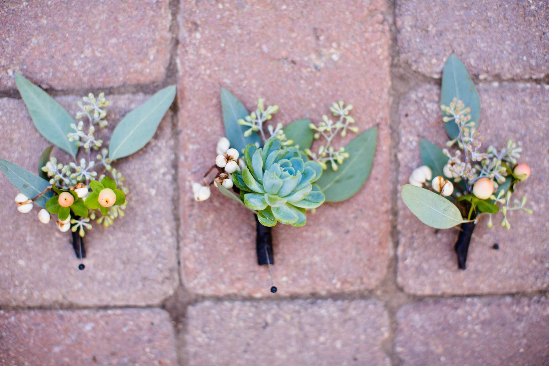 San-_Diego_Botanic_Garden_Wedding_014.jpg