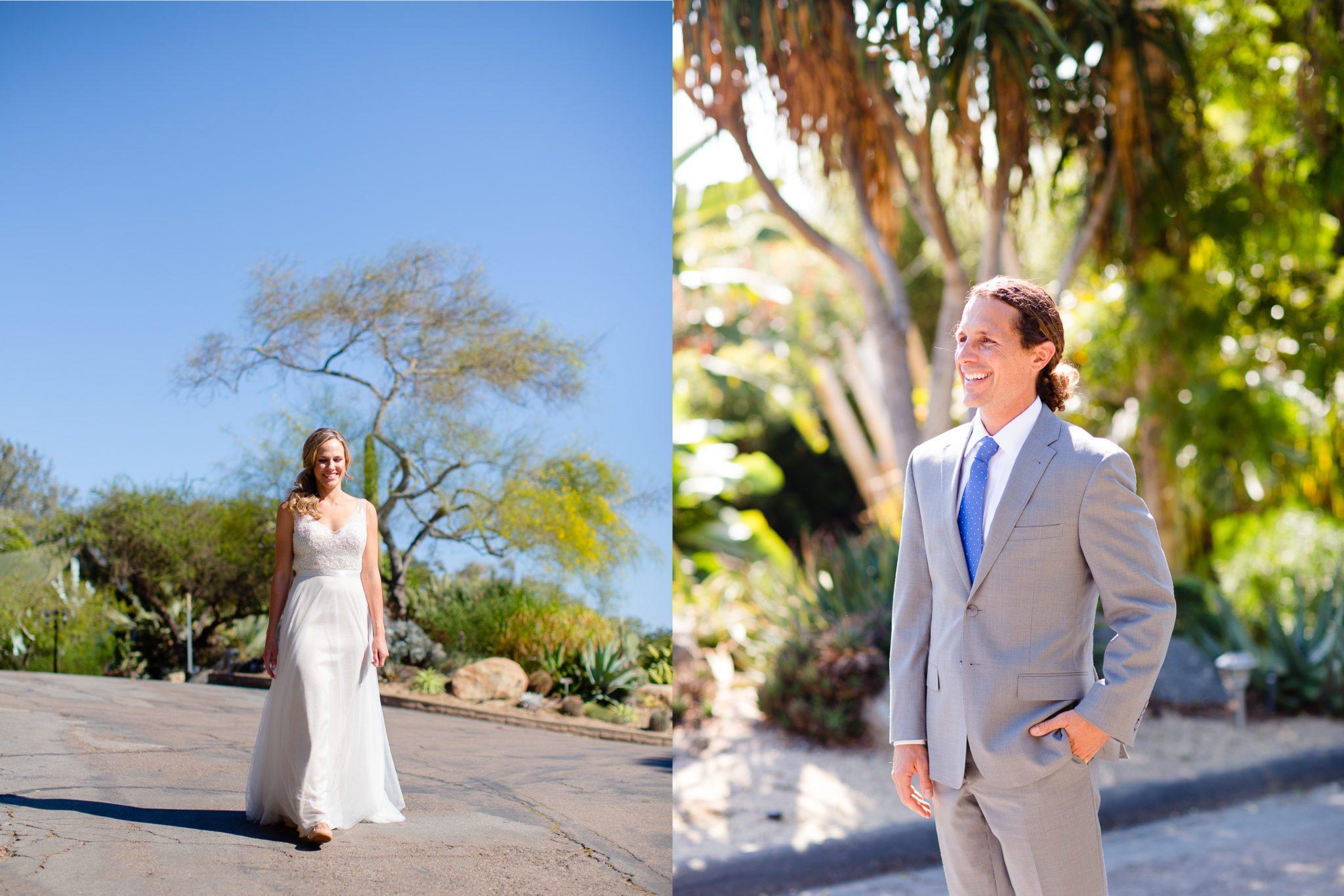 San-_Diego_Botanic_Garden_Wedding_015.jpg