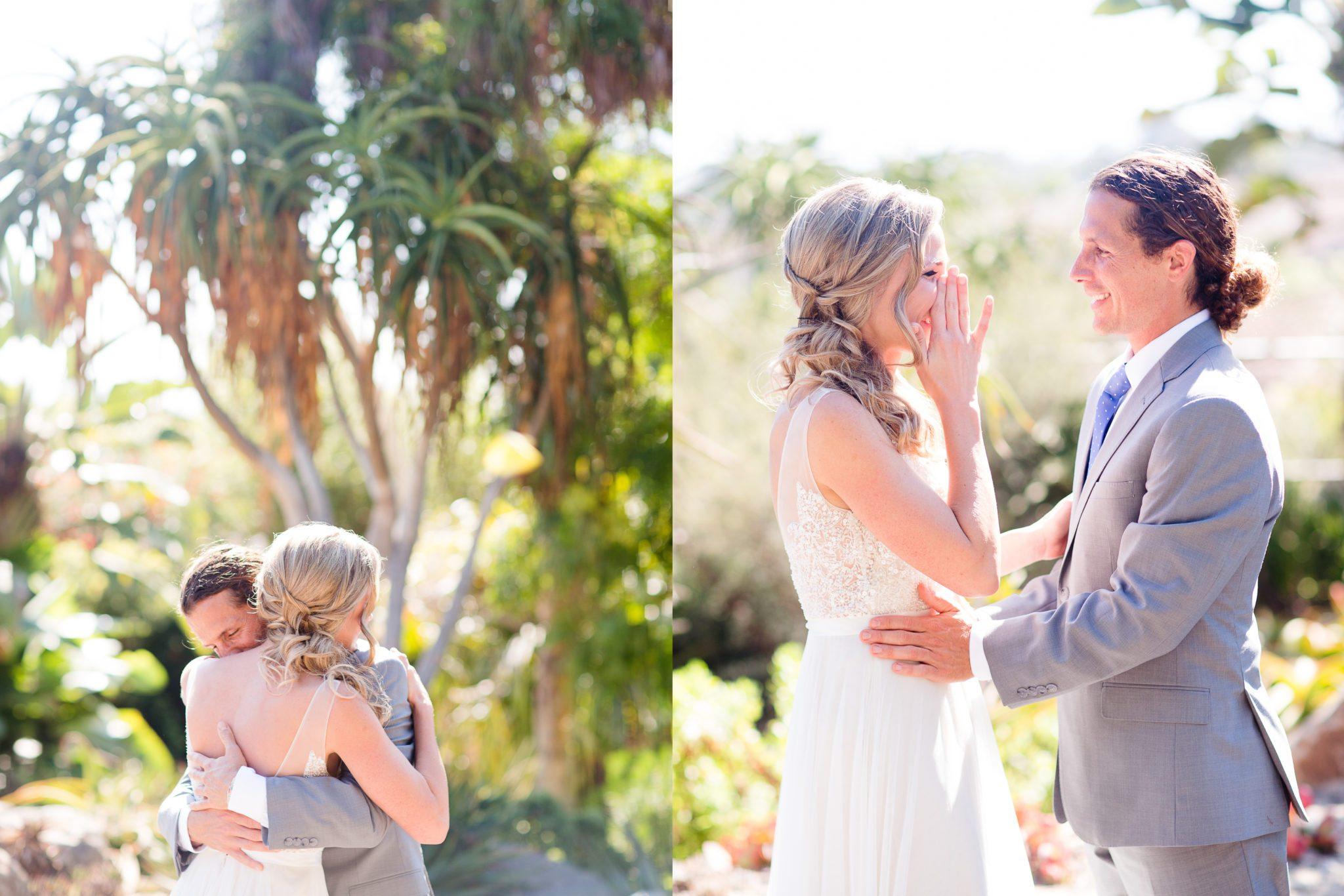 San-_Diego_Botanic_Garden_Wedding_016.jpg
